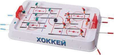 Настольная игра Хоккей , X-Match