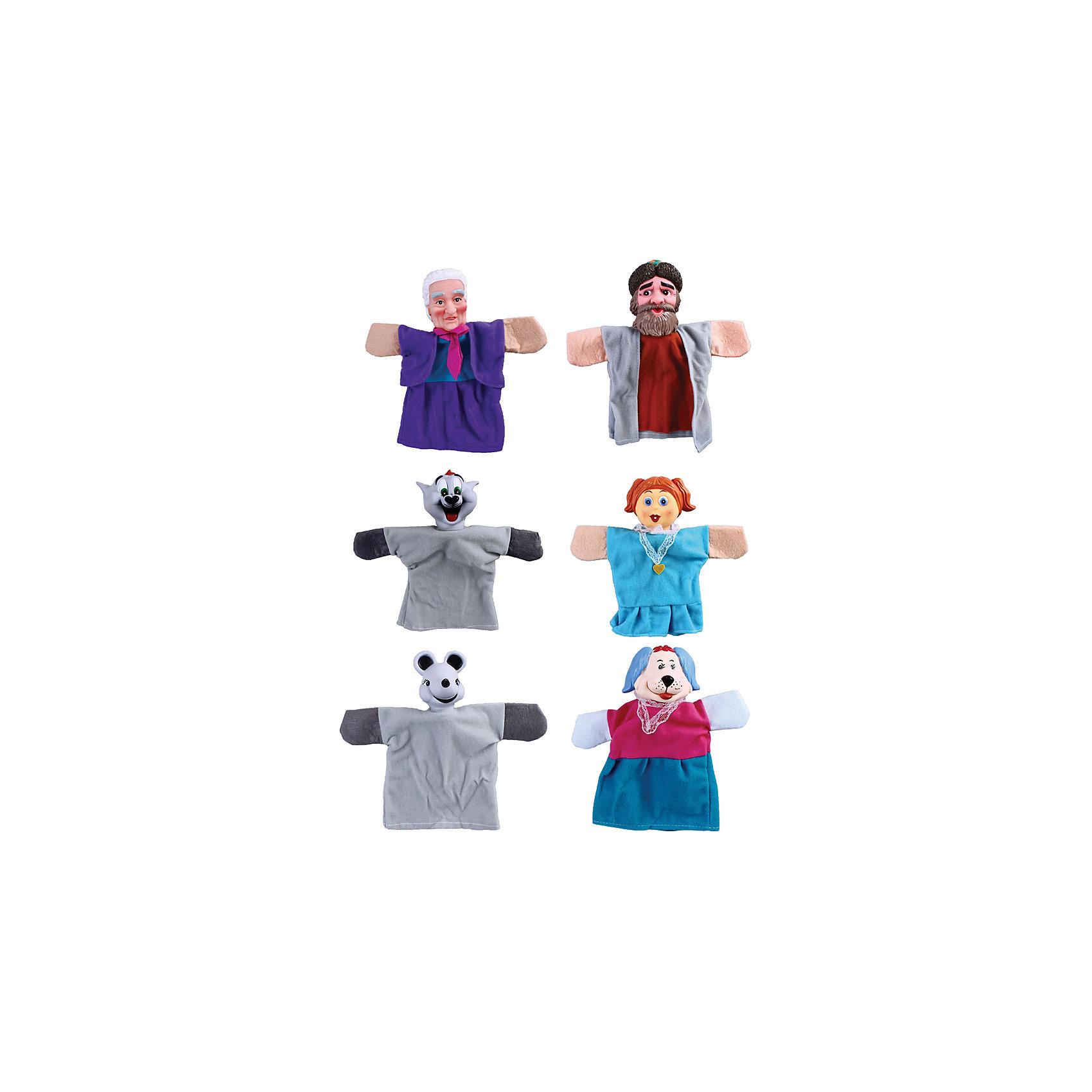 Кукольный театр Репка, 6 кукол, ЖирафикиМягкие игрушки на руку<br>Кукольный театр – настоящее искусство! Погрузите малыша в детский мир драмы с помощью уникальных игрушек – кукол! Играйте с ребенком вместе, показывайте ему свое представление или устройте настоящий домашний спектакль перед родными. Игра такого плана развивает у малыша актерские способности, любовь к выступлениям на публике, а так же улучшает творческие способности и развивает фантазию и воображение. Материалы, использованные при изготовлении товара, абсолютно безопасны и отвечают всем международным требованиям по качеству.<br><br>Дополнительные характеристики:<br><br>материал: пластик, ПВХ;<br>цвет: разноцветный;<br>количество: 6 кукол.<br><br>Кукольный театр Репка от компании Жирафики можно приобрести в нашем магазине.<br><br>Ширина мм: 587<br>Глубина мм: 473<br>Высота мм: 419<br>Вес г: 500<br>Возраст от месяцев: 36<br>Возраст до месяцев: 96<br>Пол: Унисекс<br>Возраст: Детский<br>SKU: 5032547