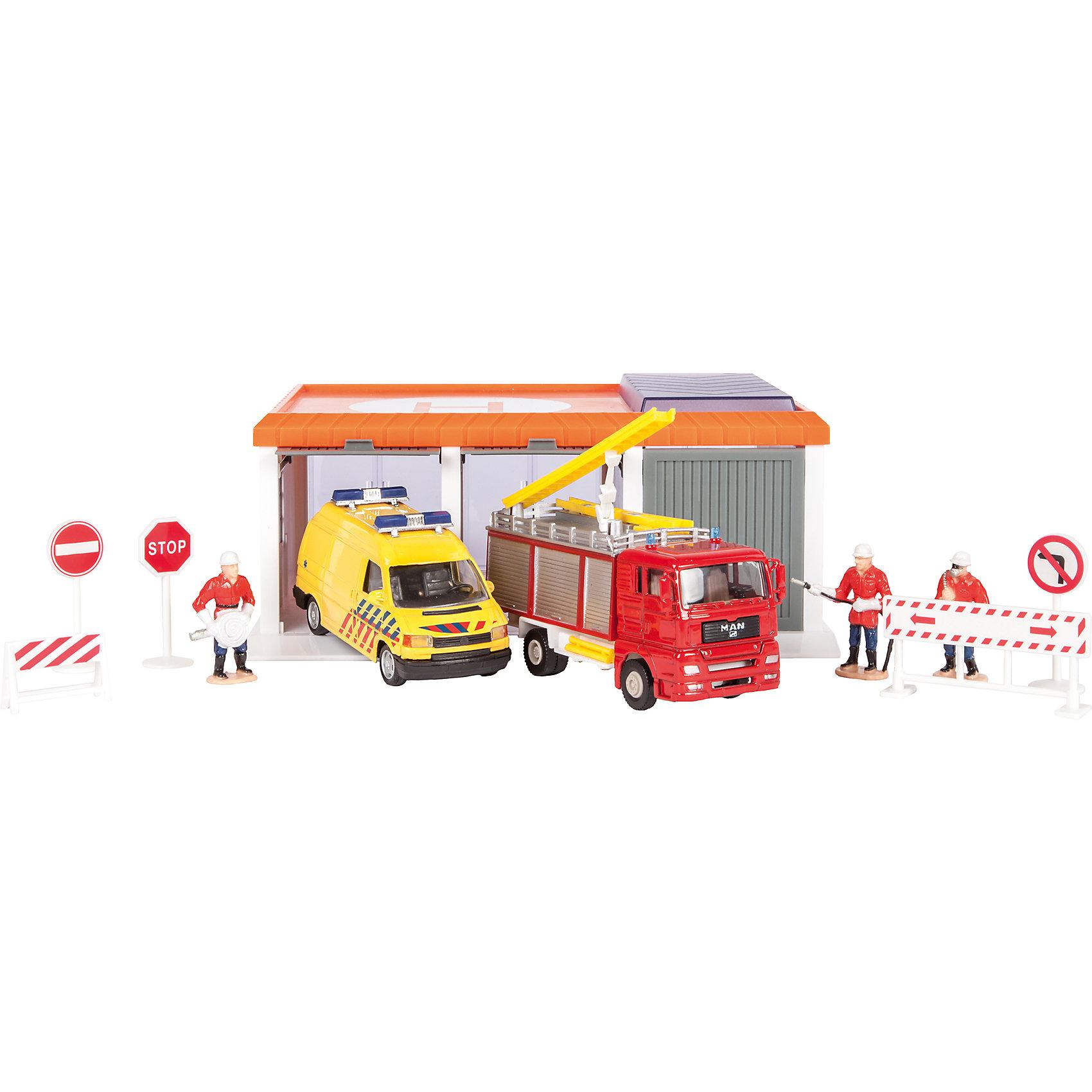 Пламенный мотор Гараж Пожарное депо, Пламенный мотор купить гараж в москве путевой проезд