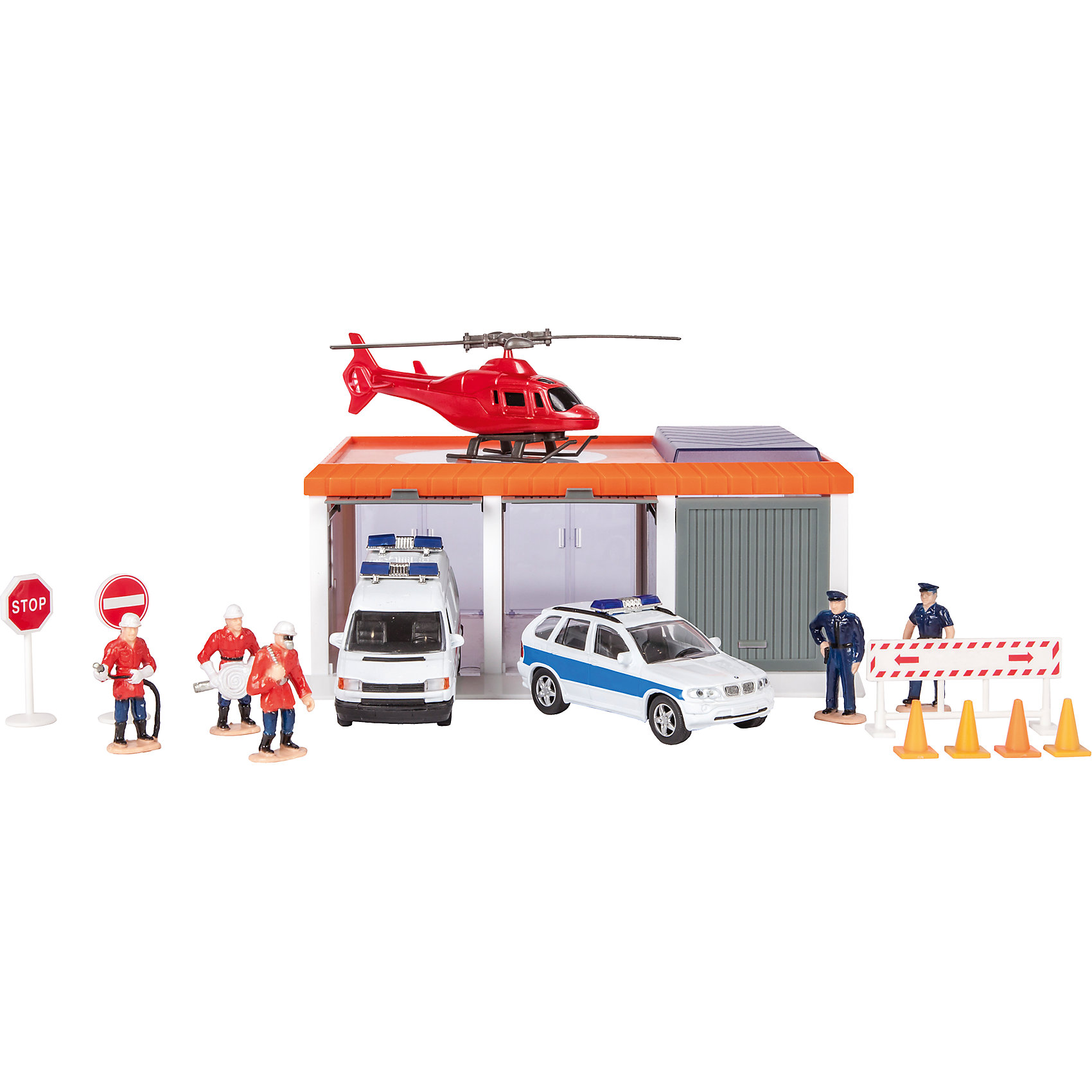 Гараж Служба спасения МЧС, Пламенный моторПарковки и гаражи<br>Гараж – желанная игрушка всех малышей. Машинок много у всех мальчиков, а гараж есть у единиц. Осуществите мечту маленького автомеханика и подарите ему гараж! В комплект входит гаражный блок, машины и аксессуары к ним. Гараж даст возможность построить полноценный город! Компания выпускает множество игрушек, которые понравятся малышам, интересующимися машинами и другими автотранспортными средствами. Материалы, использованные при изготовлении товара, абсолютно безопасны и отвечают всем международным требованиям по качеству.<br><br>Дополнительные характеристики:<br><br>материал: пластик, металл;<br>цвет: разноцветный.<br><br>Гараж Служба спасения МЧС от компании Пламенный мотор можно приобрести в нашем магазине.<br><br>Ширина мм: 485<br>Глубина мм: 513<br>Высота мм: 469<br>Вес г: 898<br>Возраст от месяцев: 36<br>Возраст до месяцев: 120<br>Пол: Мужской<br>Возраст: Детский<br>SKU: 5032587