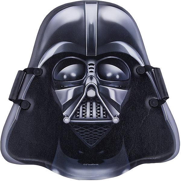 Купить Ледянка Darth Vader, 70 см, с плотными ручками, Звездные войны, Disney, Китай, Мужской