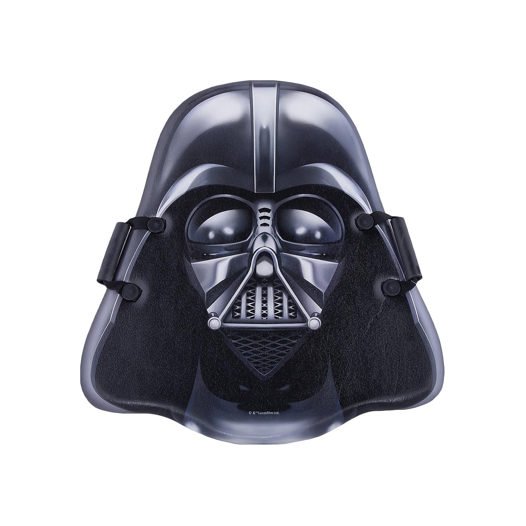 Ледянка Darth Vader, 70 см, с плотными ручками, Звездные войныЛедянка Darth Vader, 70 см, с плотными ручками, Звездные войны.<br><br>Характеристики:<br><br>• изготовлена из прочного пластика<br>• имеет удобные ручки <br>• необычный дизайн для любителей Звездных войн<br>• размер: 70х50х5 см<br>• вес: 100 грамм<br><br>Ледянка Darth Vader, с плотными ручками, Звездные войны впечатлит каждого поклонника культовой саги Звездные войны. Ледянка выполнена в виде шлема Дарт Вейдера. <br>Изготовлена из качественного пластика, имеет ручки, за которые будет удобно держаться при спуске с горки. Такая ледянка сделает зимний отдых еще веселее!<br><br>Ледянку Darth Vader, 70 см, с плотными ручками, Звездные войны вы можете купить в нашем интернет-магазине.<br><br>Ширина мм: 650<br>Глубина мм: 715<br>Высота мм: 25<br>Вес г: 683<br>Возраст от месяцев: 36<br>Возраст до месяцев: 192<br>Пол: Мужской<br>Возраст: Детский<br>SKU: 5032791