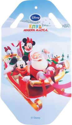Ледянка, 92см., Disney