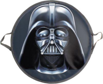 Disney Ћед¤нка Darth Vader, 52 —м, ругла¤, «вездные ¬ойны