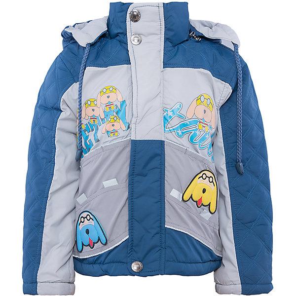 Куртка для мальчика DAUBERВерхняя одежда<br>Куртка для мальчика DAUBER <br>Состав:<br>100%полиэстер<br><br>Ширина мм: 356<br>Глубина мм: 10<br>Высота мм: 245<br>Вес г: 519<br>Цвет: серый<br>Возраст от месяцев: 18<br>Возраст до месяцев: 24<br>Пол: Мужской<br>Возраст: Детский<br>Размер: 116,98,104,110,92<br>SKU: 5037888