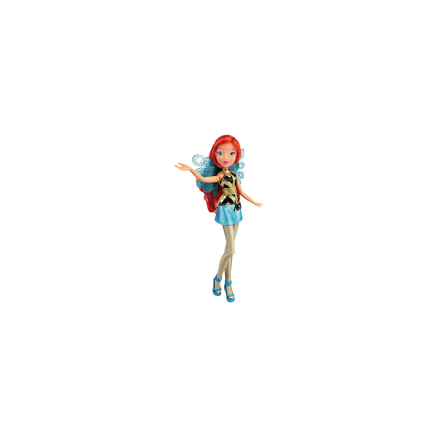 Игровой набор Блум, Волшебный трон, Winx ClubБренды кукол<br>Характеристики товара:<br><br>- цвет: разноцветный;<br>- материал: пластик, текстиль;<br>- особенности: руки и ноги сгибаются;<br>- трон превращается в гардероб с аксессуарами;<br>- размер упаковки: 22х35 см.<br><br>Такие красивые куклы не оставят ребенка равнодушным! Какая девочка откажется поиграть с куклой Winx ?! Игрушка отлично детализирована, очень качественно выполнена, поэтому она станет отличным подарком ребенку. В наборе идут одежда и аксессуары, которыми можно украсить куклу!<br>Изделие произведено из высококачественного материала, безопасного для детей.<br><br>Игровой набор Блум, Волшебный трон, от бренда Winx Club можно купить в нашем интернет-магазине.<br><br>Ширина мм: 250<br>Глубина мм: 60<br>Высота мм: 325<br>Вес г: 300<br>Возраст от месяцев: 36<br>Возраст до месяцев: 2147483647<br>Пол: Женский<br>Возраст: Детский<br>SKU: 5047568