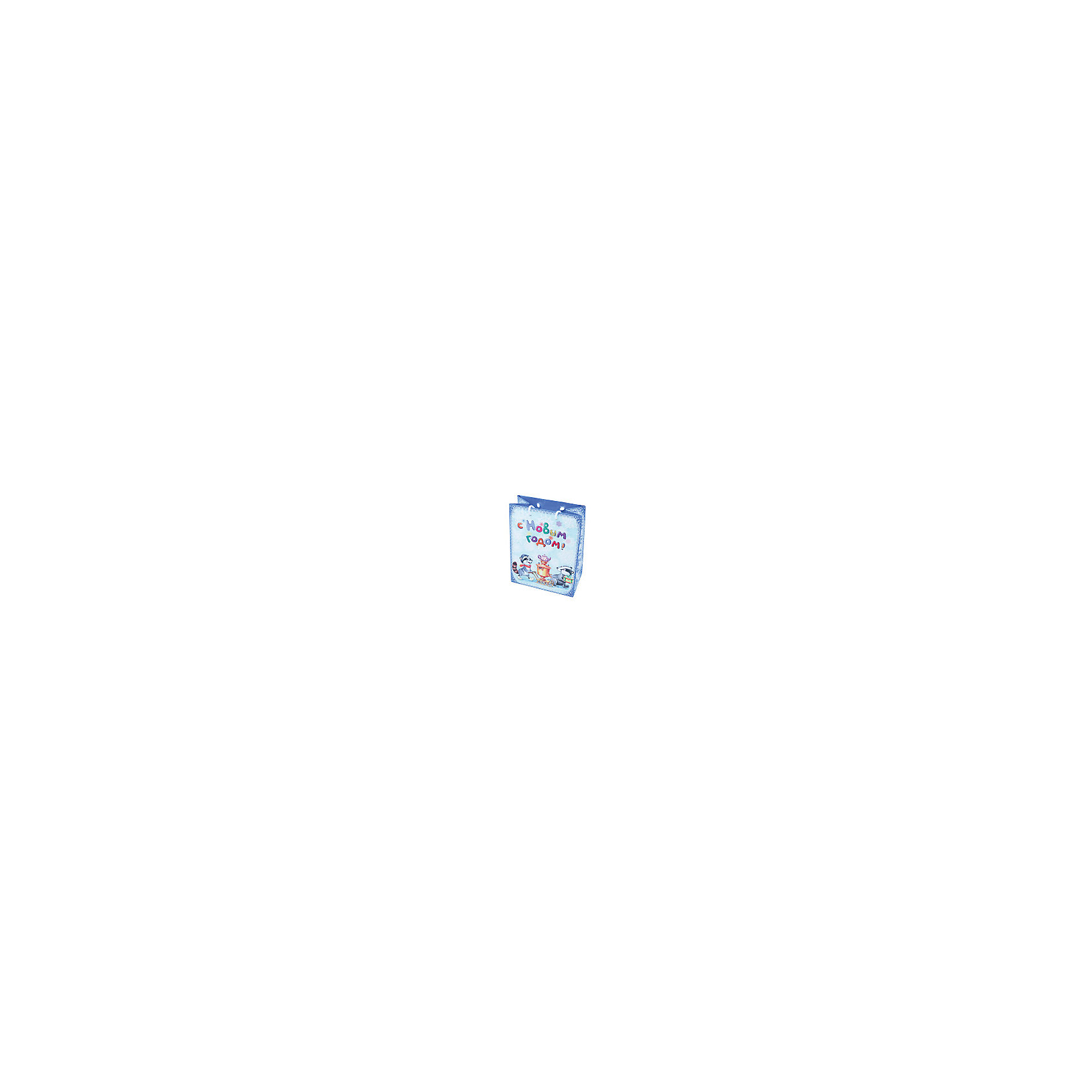 Новогодний бумажный пакет Оранжевая снежинка, размер L (260x324x127),Характеристики товара:<br><br>• размер: 260 x 324 x 127 мм<br>• комплектация: 1 шт<br>• материал: бумага<br>• плотность: 170 гр/см2<br>• страна производства: Китай<br><br>Новогодний антураж трудно представить без подарков в красивых упаковках! Этот подарочный пакет будет отлично смотреться под ёлкой, он качественно выполнен и нарядно смотрится благодаря яркому рисунку в праздничной тематике. С такой упаковкой подарок будет и дарить и принимать приятнее!<br>Такие небольшие детали и создают праздник! От них во многом зависит хорошее новогоднее настроение. Изделие производится из качественных сертифицированных материалов, безопасных даже для самых маленьких.<br><br>Новогодний бумажный пакет Оранжевая снежинка, размер L (260x324x127), можно купить в нашем интернет-магазине.<br><br>Ширина мм: 260<br>Глубина мм: 324<br>Высота мм: 4<br>Вес г: 170<br>Возраст от месяцев: 72<br>Возраст до месяцев: 480<br>Пол: Унисекс<br>Возраст: Детский<br>SKU: 5051698