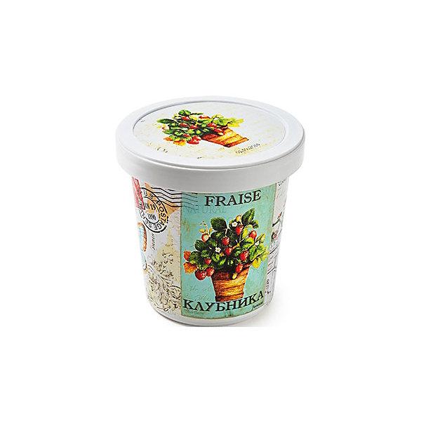 Набор для выращивания Клубника Rostok VisaВыращивание растений<br>Клубника, Бумбарам.<br><br>Характеристики:<br><br>• вы сможете выращивать растения у себя дома<br>• экологически чистая продукция<br>• не содержит химикаты<br>• отличная всхожесть<br>• приятный дизайн<br>• в комплекте: горшочек, пакет с семенами, грунт, инструкция<br>• размер упаковки: 7,5х7,5х12 см<br>• вес: 275 грамм<br><br>Если вы хотите продлить дачный сезон у себя дома, то набор для выращивания Клубника станет прекрасным подарком для вас. С его помощью вы сможете вырастить настоящую клубнику в домашних условиях. Продукция экологически чистая и гарантирует высокую всхожесть. Выросшее растение порадует вас вполне съедобными и вкусными плодами. Такой набор - прекрасный повод для продолжения дачного сезона!<br><br>Набор Клубника, Бумбарам можно купить в нашем интернет-магазине.<br><br>Ширина мм: 120<br>Глубина мм: 75<br>Высота мм: 75<br>Вес г: 267<br>Возраст от месяцев: 168<br>Возраст до месяцев: 240<br>Пол: Унисекс<br>Возраст: Детский<br>SKU: 5053991