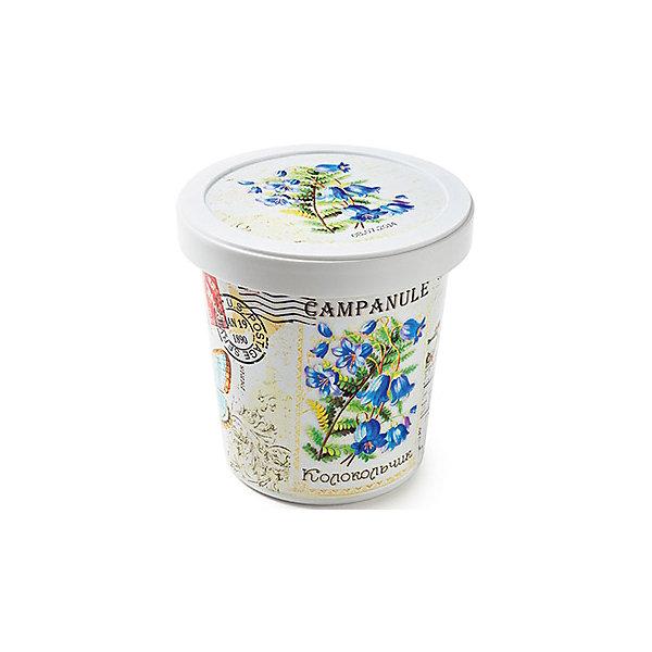 Набор для выращивания Колокольчик Rostok VisaВыращивание растений<br>Колокольчик, Бумбарам.<br><br>Характеристики:<br><br>• вы сможете выращивать растения у себя дома<br>• экологически чистая продукция<br>• не содержит химикаты<br>• отличная всхожесть<br>• приятный дизайн<br>• в комплекте: горшочек, пакет с семенами, грунт, инструкция<br>• размер упаковки: 7,5х7,5х12 см<br>• вес: 275 грамм<br><br>Набор Колокольчик подойдет для любителей садоводства. С его помощью ребенок научится выращивать колокольчик и ухаживать за ним. Прочитав инструкцию, вы узнаете как именно нужно ухаживать за растением. Процесс выращивания понравится ребенку, а взрослое растение в оригинальном горшочке украсит вашу комнату!<br><br>Набор Колокольчик, Бумбарам вы можете купить в нашем интернет-магазине.<br>Ширина мм: 120; Глубина мм: 75; Высота мм: 75; Вес г: 267; Возраст от месяцев: 168; Возраст до месяцев: 240; Пол: Унисекс; Возраст: Детский; SKU: 5053993;