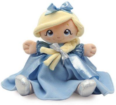 Мягкая кукла Снежная королева , 26 см, Trudi