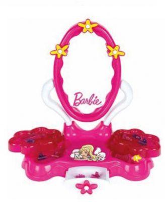Игровой набор Студия красоты , Barbie, Klein