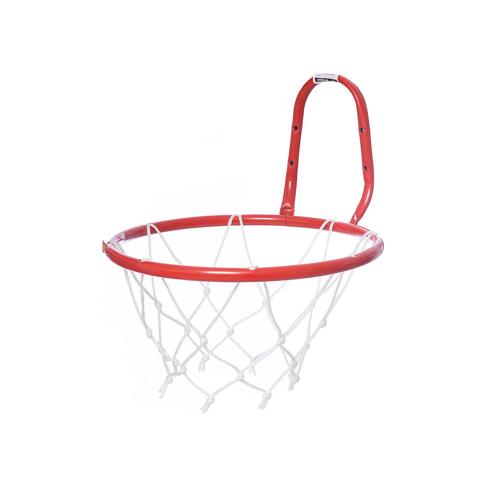 - Кольцо баскетбольное №5, с сеткой кольцо баскетбольное 5 с сеткой