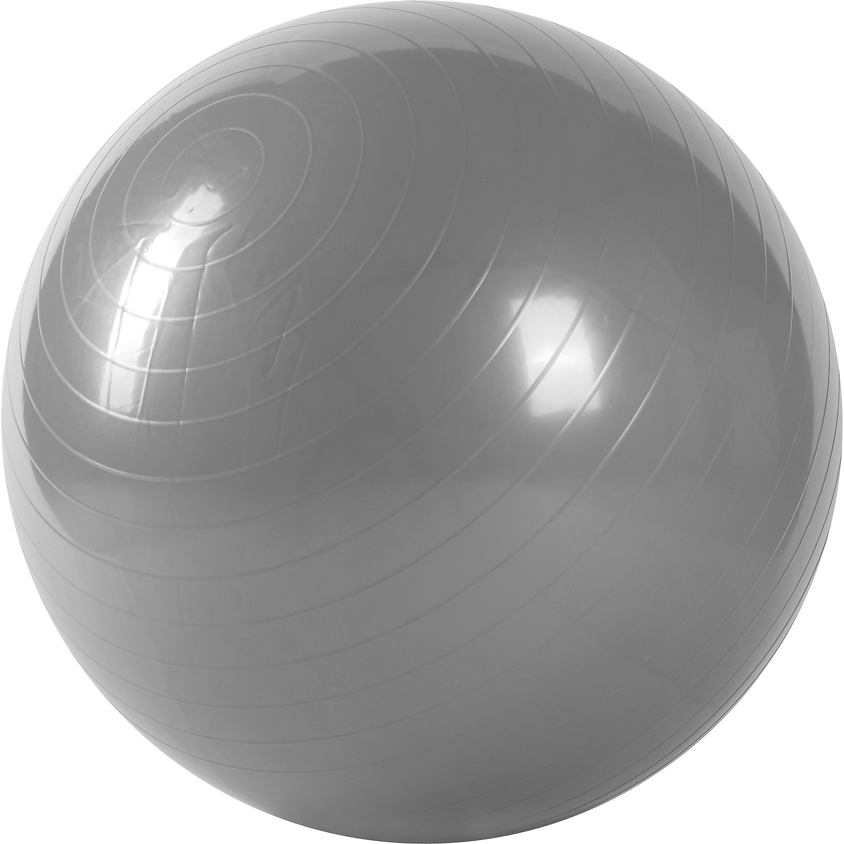 - Гимнастический мяч, диам. 65 см, Z-Sports