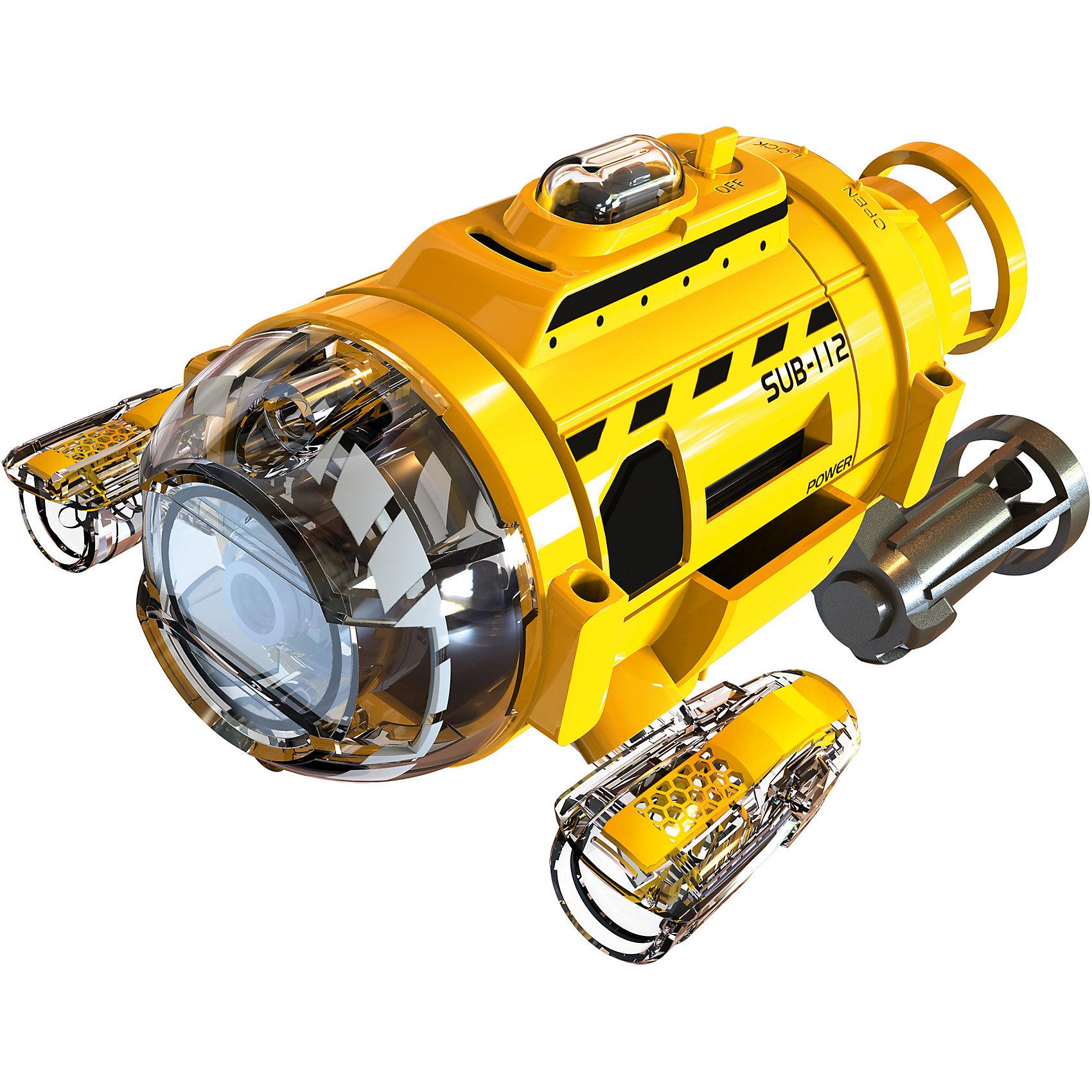 Подводная лодка ИК с камерой, Silverlit<br><br>Ширина мм: 9999<br>Глубина мм: 9999<br>Высота мм: 9999<br>Вес г: 9999<br>Возраст от месяцев: 36<br>Возраст до месяцев: 2147483647<br>Пол: Унисекс<br>Возраст: Детский<br>SKU: 5059842