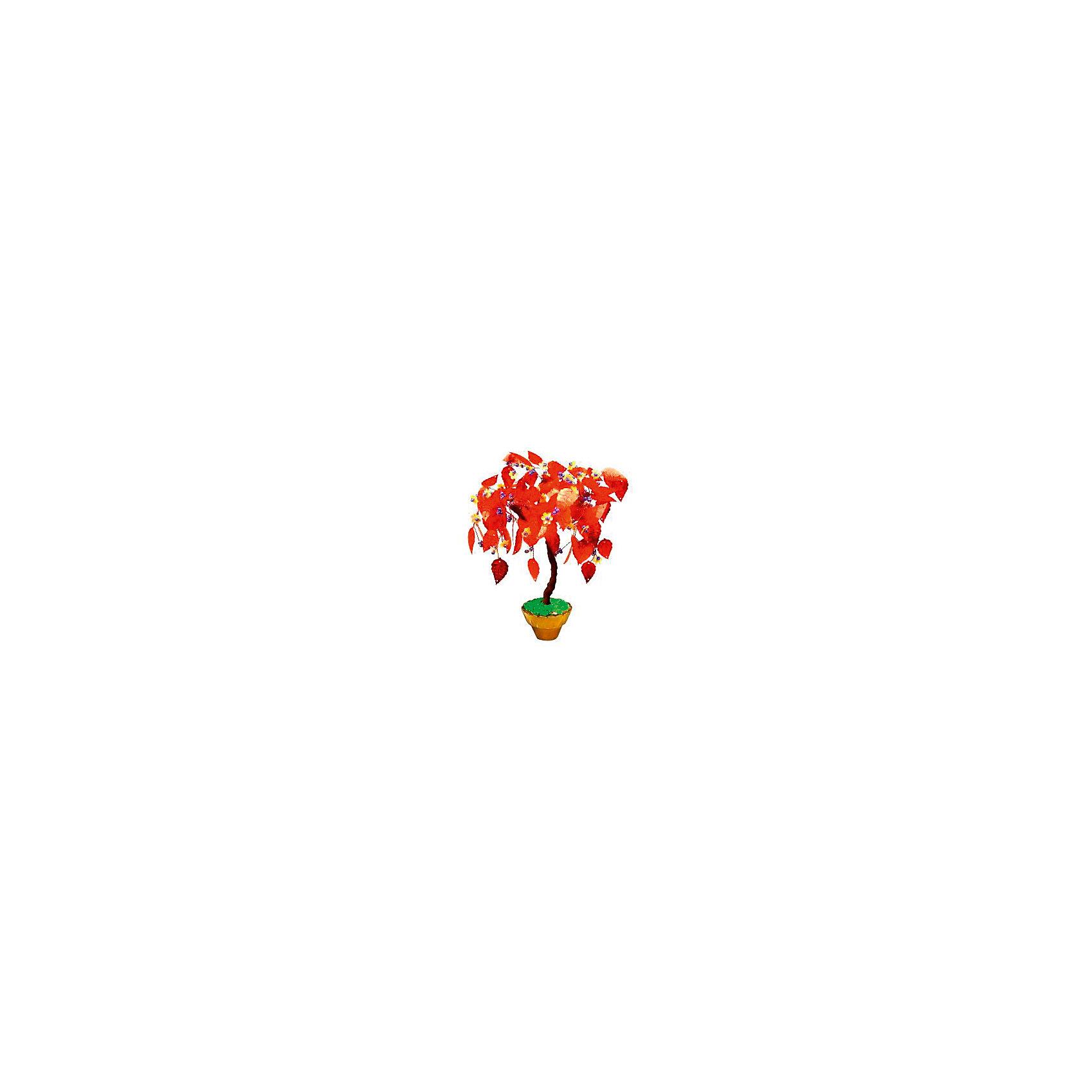 """Чудо-дерево """"Терновник"""" от myToys"""