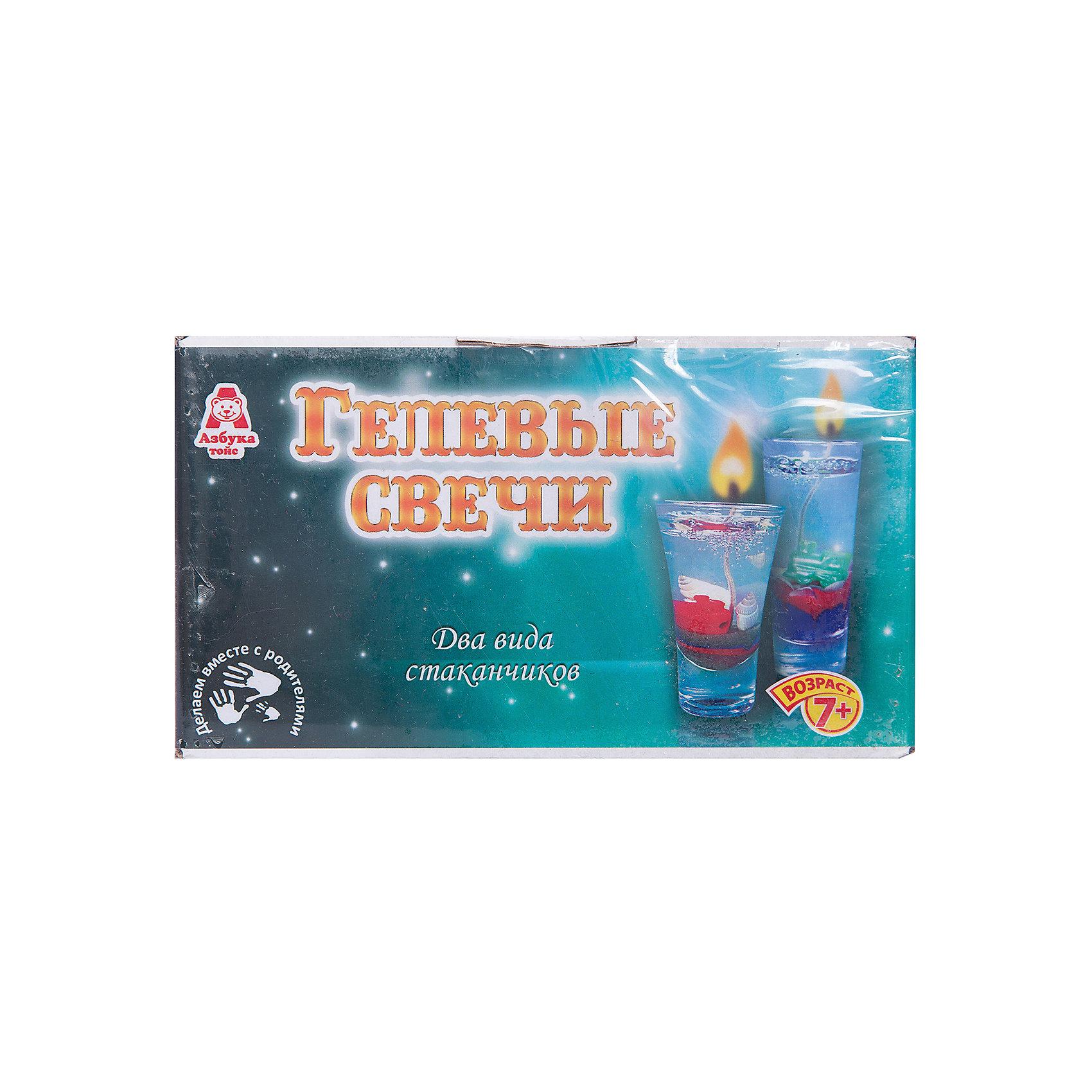 Азбука Тойс Свечи гелевые Транспорт купить в аптеках г днепропетровска бализ 10 свечи