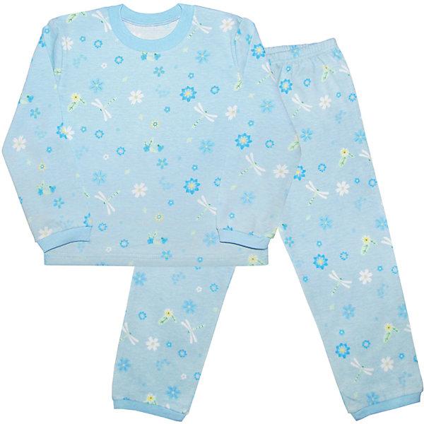 Пижама для девочки Веселый малышПижамы и сорочки<br>Пижама для девочки из кулира (пенье).<br>Состав:<br>100% Хлопок<br><br>Ширина мм: 196<br>Глубина мм: 10<br>Высота мм: 154<br>Вес г: 152<br>Цвет: розовый<br>Возраст от месяцев: 72<br>Возраст до месяцев: 84<br>Пол: Женский<br>Возраст: Детский<br>Размер: 122,86,116<br>SKU: 5063126