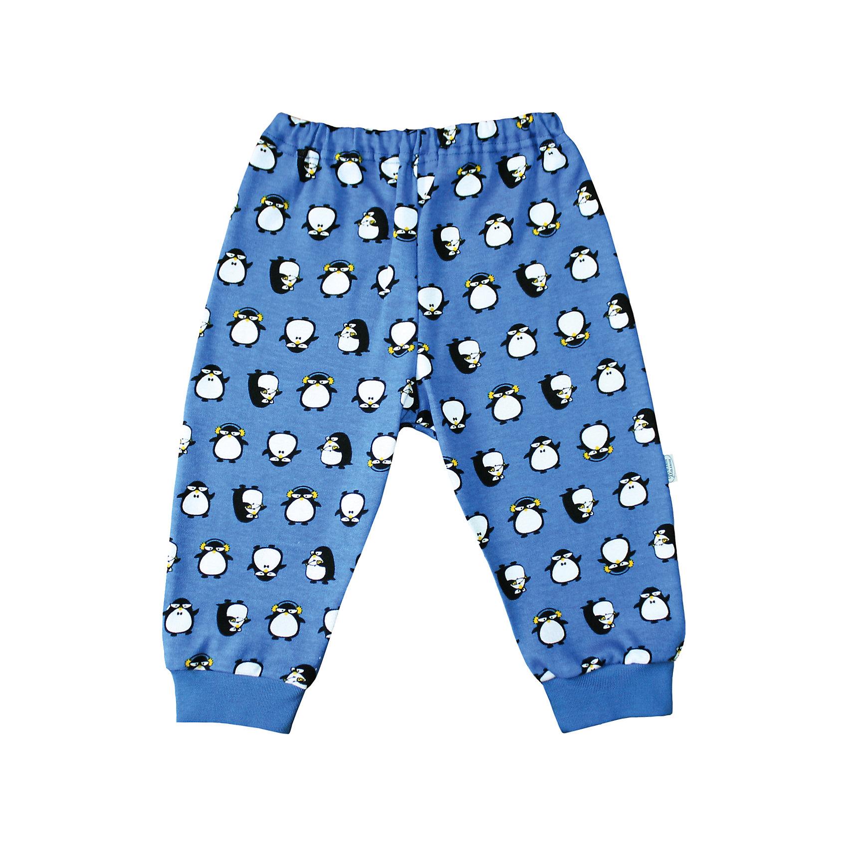 Веселый малыш Ползунки для мальчика Веселый малыш ползунки веселый малыш ползунки морская жизнь 32320