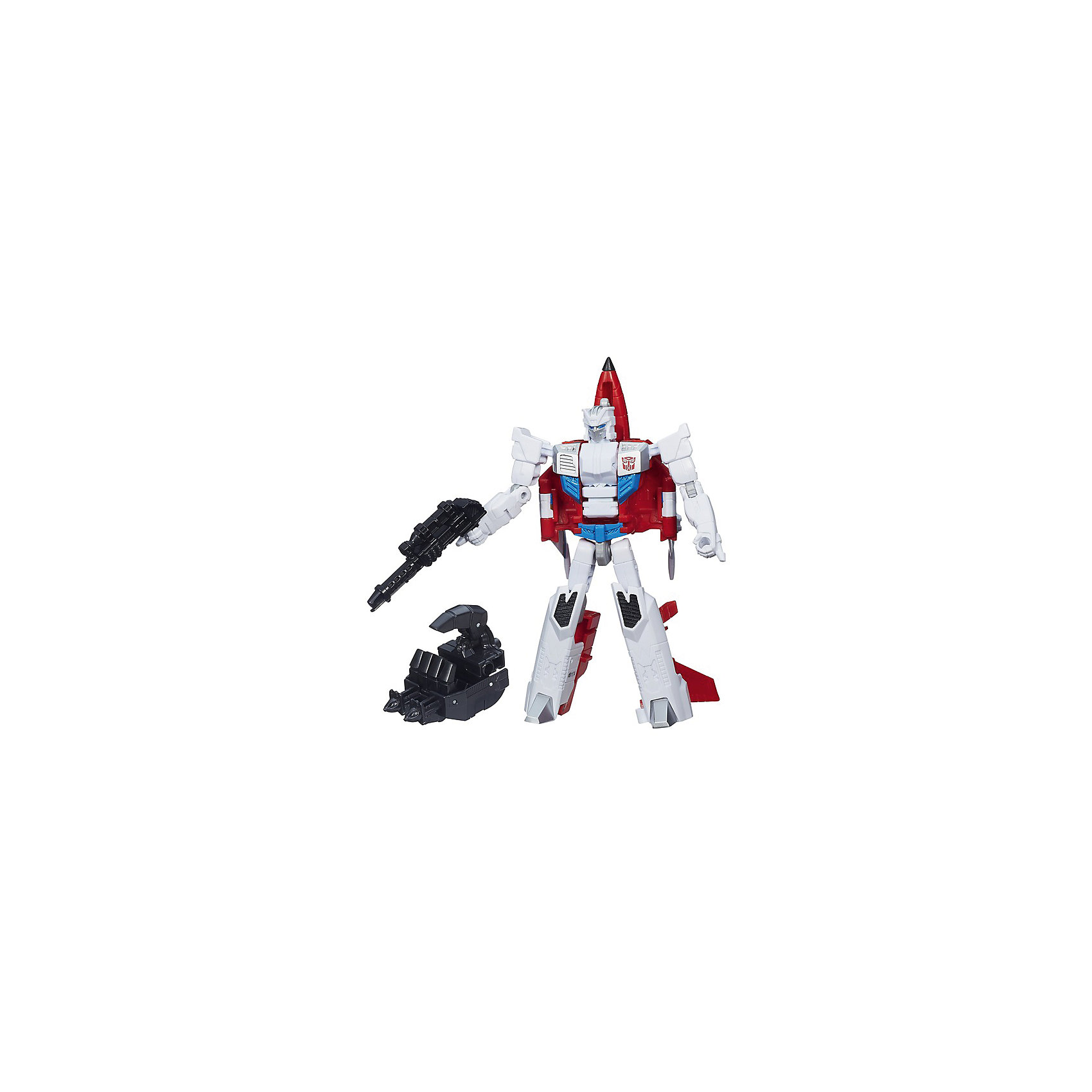 Hasbro Дженерэйшнс Делюкс, Трансформеры, B0974/B5606 transformers b0974 делюкс бласт офф