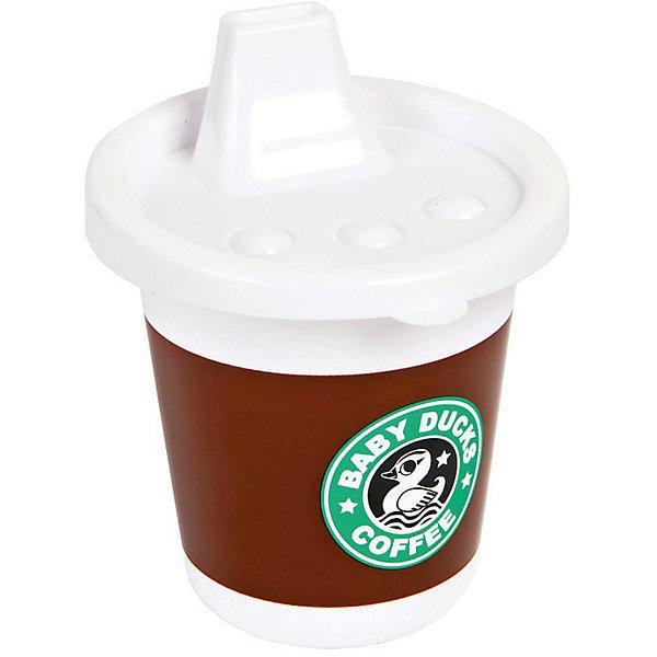 Поильник Rise and Shine Sippy Cup, GamagoПоильники<br>Поильник Rise and Shine Sippy Cup, Gamago.<br><br>Характеристики:<br>• изготовлен из прочного качественного пластика<br>• не содержит бисфенол-А<br>• крышка-непроливайка<br>• подходит для посудомоечной машины<br>• удобен для детских рук<br>• легко мыть<br>• оригинальный дизайн для любителей кофе<br>• материал: пластик<br>• объем: 225 мл<br>• размер: 10х10х12 см<br>• цвет: коричневый/белый<br><br>Поильник Rise and Shine Sippy Cup, Gamago изготовлен из экологически чистых материалов, безопасных для ребенка. Крышка-непроливайка обеспечит крохе сухость во время использования. Необычный дизайн поильника создан специально для любителей вкусного кофе. Прекрасный выбор для стильных детей!<br><br>Поильник Rise and Shine Sippy Cup, Gamago вы можете купить в нашем интернет-магазине.<br><br>Ширина мм: 80<br>Глубина мм: 800<br>Высота мм: 135<br>Вес г: 36<br>Возраст от месяцев: 6<br>Возраст до месяцев: 36<br>Пол: Унисекс<br>Возраст: Детский<br>SKU: 5068744