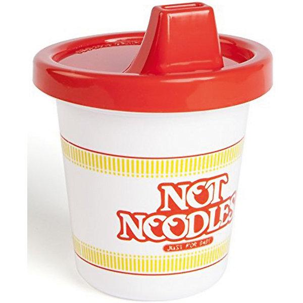 Поильник Ramen Noodles Sippy Cup, GamagoПоильники<br>Поильник Ramen Noodles Sippy Cup, Gamago.<br><br>Характеристики:<br>• изготовлен из прочного качественного пластика<br>• не содержит бисфенол-А<br>• крышка-непроливайка<br>• подходит для посудомоечной машины<br>• удобен для детских рук<br>• легко мыть<br>• оригинальный дизайн для любителей лапши<br>• материал: пластик<br>• объем: 225 мл<br>• размер: 10х10х12 см<br>• цвет: белый/красный<br><br>Поильник Ramen Noodles Sippy Cup, Gamago изготовлен из экологически чистых материалов, безопасных для ребенка. Крышка-непроливайка обеспечит крохе сухость во время использования. Необычный дизайн поильника создан специально для любителей лапши. Прекрасный выбор для стильных детей!<br><br>Поильник Ramen Noodles Sippy Cup, Gamago вы можете купить в нашем интернет-магазине.<br><br>Ширина мм: 80<br>Глубина мм: 800<br>Высота мм: 135<br>Вес г: 36<br>Возраст от месяцев: 6<br>Возраст до месяцев: 36<br>Пол: Унисекс<br>Возраст: Детский<br>SKU: 5068748