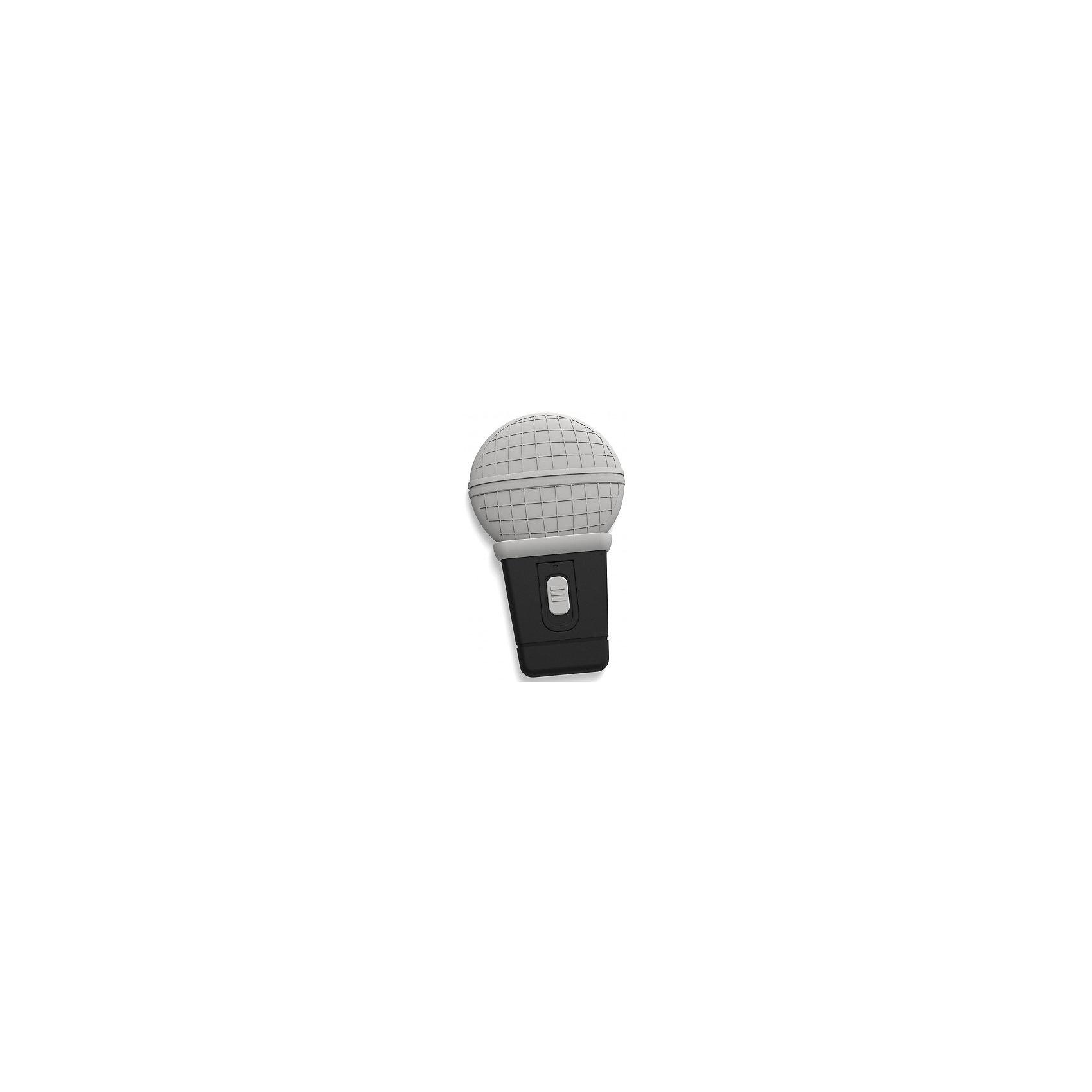 Прорезыватель Microphone Teether, GamagoПрорезыватели<br>Прорезыватель Microphone Teether, Gamago.<br><br>• изготовлен из пищевого силикона<br>• не содержит бисфенол-А<br>• уменьшает болевые ощущения при прорезывании зубов<br>• удобная для ребенка форма<br>• без наполнителя<br>• материал: 100% силикон<br>• размер: 19х9 см<br><br>Прорезыватель Microphone Teether, Gamago поможет успокоить десны малыша во время такого важного периода, как прорезывание зубов. Для усиления эффекта прорезыватель рекомендуется убрать в холодильник на несколько минут и предложить малышу охлажденным. Этот необычный прорезыватель должен быть у каждого начинающего певца!<br><br>Прорезыватель Microphone Teether, Gamago можно купить в нашем интернет-магазине.<br><br>Ширина мм: 90<br>Глубина мм: 100<br>Высота мм: 180<br>Вес г: 38<br>Возраст от месяцев: 3<br>Возраст до месяцев: 36<br>Пол: Унисекс<br>Возраст: Детский<br>SKU: 5068749
