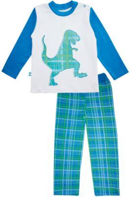КотМарКот Комплект: свитшот и штаны для мальчика KotMarKot