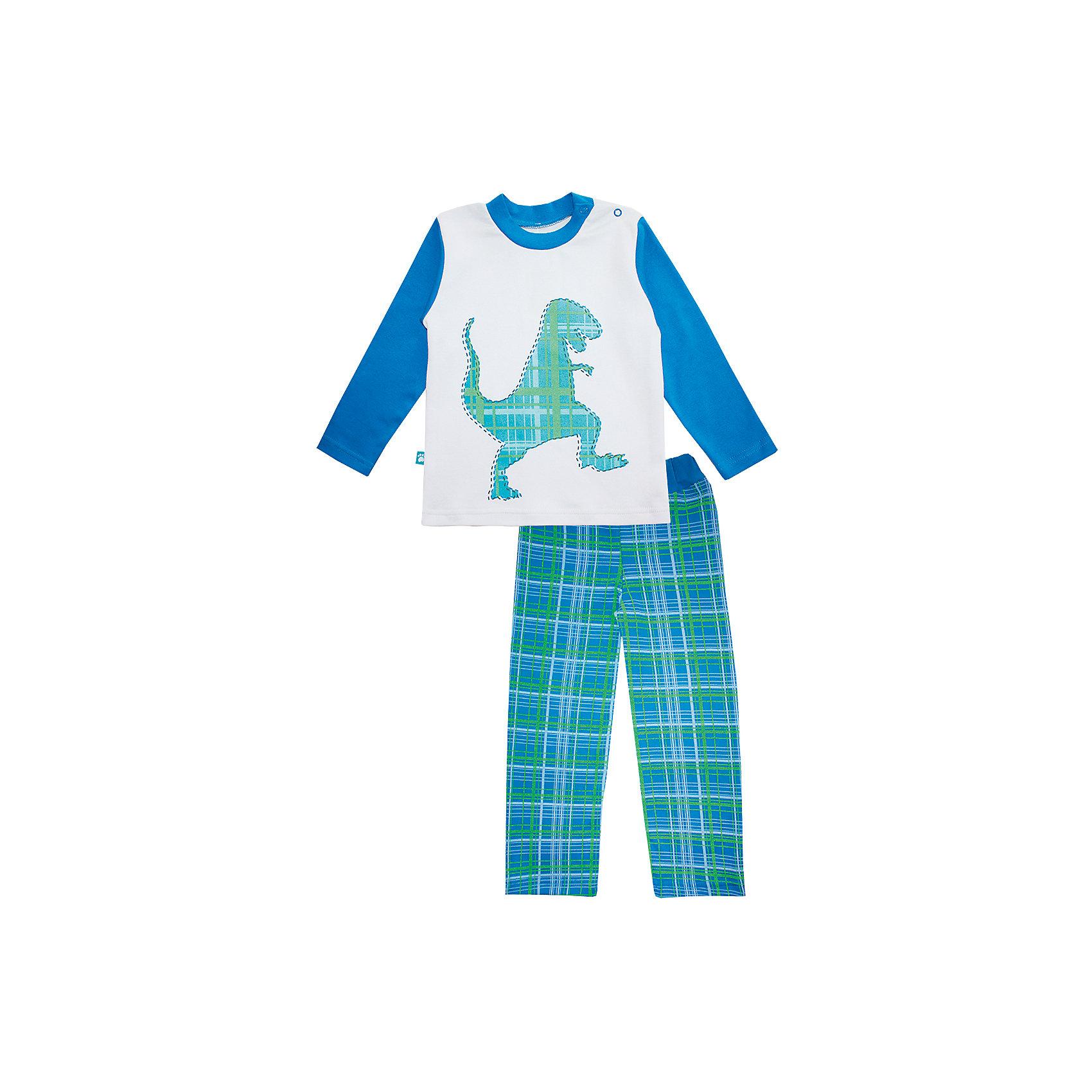 Комплект: свиншот и штаны для мальчика КотМарКотКомплект: свиншот и штаны для мальчика КотМарКот<br>Состав:<br>100% хлопок<br><br>Ширина мм: 281<br>Глубина мм: 70<br>Высота мм: 188<br>Вес г: 295<br>Цвет: разноцветный<br>Возраст от месяцев: 24<br>Возраст до месяцев: 36<br>Пол: Мужской<br>Возраст: Детский<br>Размер: 98,104,110,116,122,128,134,92<br>SKU: 5069395