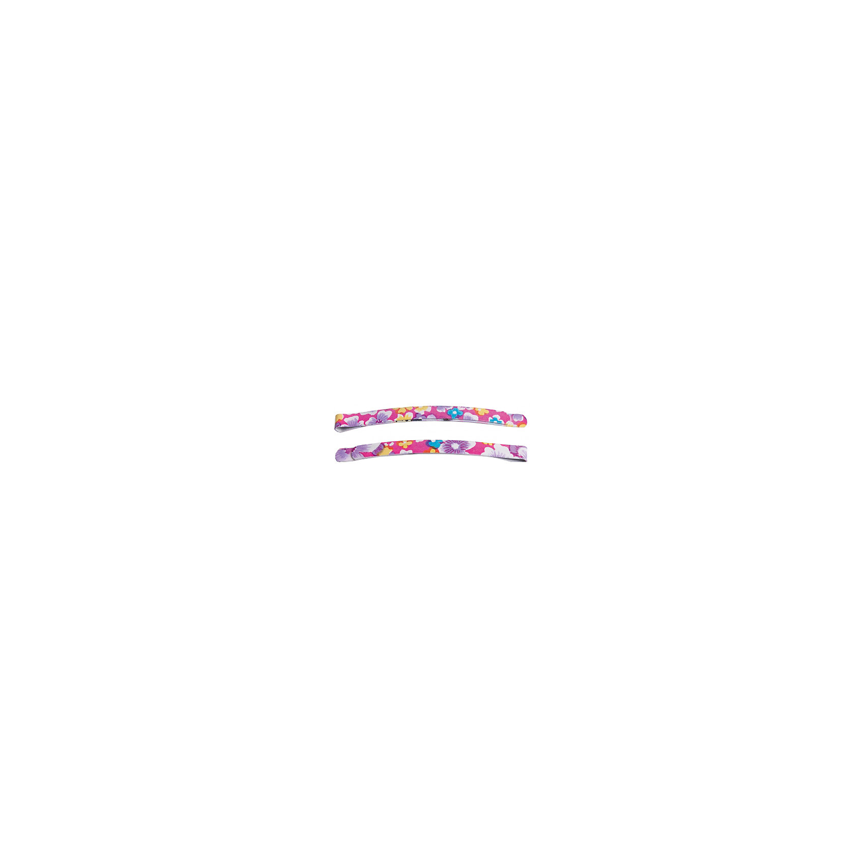 Заколка, 2 шт. для девочки ScoolАксессуары<br>Заколка, 2 шт. для девочки от известного бренда Scool.<br>Стильные заколки для волос придадут прическе Вашего ребенка аккуратный, законченный вид, при этом украсив ее своей простотой и оригинальным дизайном.<br> - в комплекте 2 шт.  - качественный материал - удобный замок<br>Состав:<br>100% металл<br><br>Ширина мм: 170<br>Глубина мм: 157<br>Высота мм: 67<br>Вес г: 117<br>Цвет: разноцветный<br>Возраст от месяцев: 108<br>Возраст до месяцев: 168<br>Пол: Женский<br>Возраст: Детский<br>Размер: one size<br>SKU: 5078480