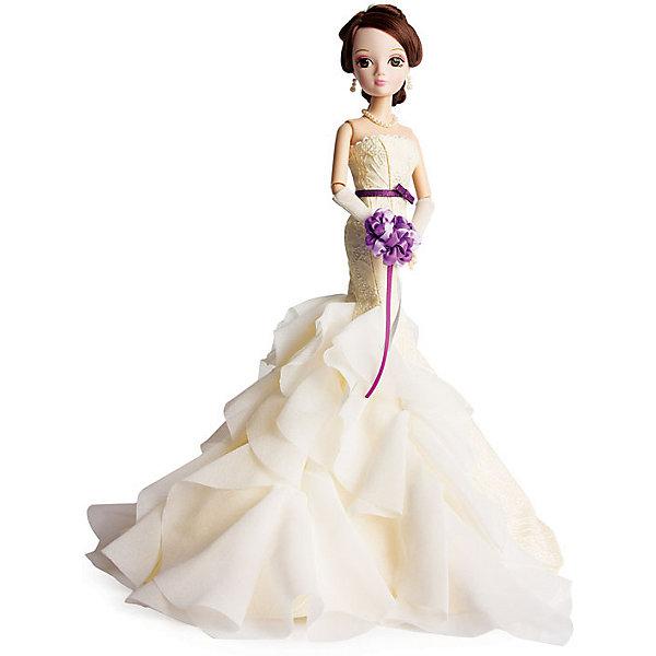 Кукла Шарли, серия Золотая коллекция, Sonya RoseКуклы<br>Характеристики товара:<br><br>- цвет: разноцветный;<br>- материал: пластик, текстиль;<br>- особенности: подвижные руки и ноги, голова;<br>- размер упаковки: 23х32х7 см;<br>- комплектация: кукла, одежда, аксессуары;<br>- размер куклы: 27 см.<br><br>Такие красивые куклы не оставят ребенка равнодушным! Какая девочка откажется поиграть с куклой в прекрасном дизайнерском вечернем платье ручной работы?! Игрушка хорошо детализирована, очень качественно выполнена, поэтому она станет отличным подарком ребенку. В наборе идут одежда и аксессуары, которые можно снять! Кукла продается в нарядной подарочной упаковке.<br>При играх с куклами у детей активизируется мышление, воображение, развиваются творческие способности, нарабатываются варианты социального взаимодействия, дети учатся заботиться о других. Изделие произведено из высококачественного материала, безопасного для детей.<br><br>Куклу Шарли, серия Золотая коллекция, от бренда Sonya Rose можно купить в нашем интернет-магазине.<br><br>Ширина мм: 170<br>Глубина мм: 340<br>Высота мм: 70<br>Вес г: 345<br>Возраст от месяцев: 36<br>Возраст до месяцев: 2147483647<br>Пол: Женский<br>Возраст: Детский<br>SKU: 5079164