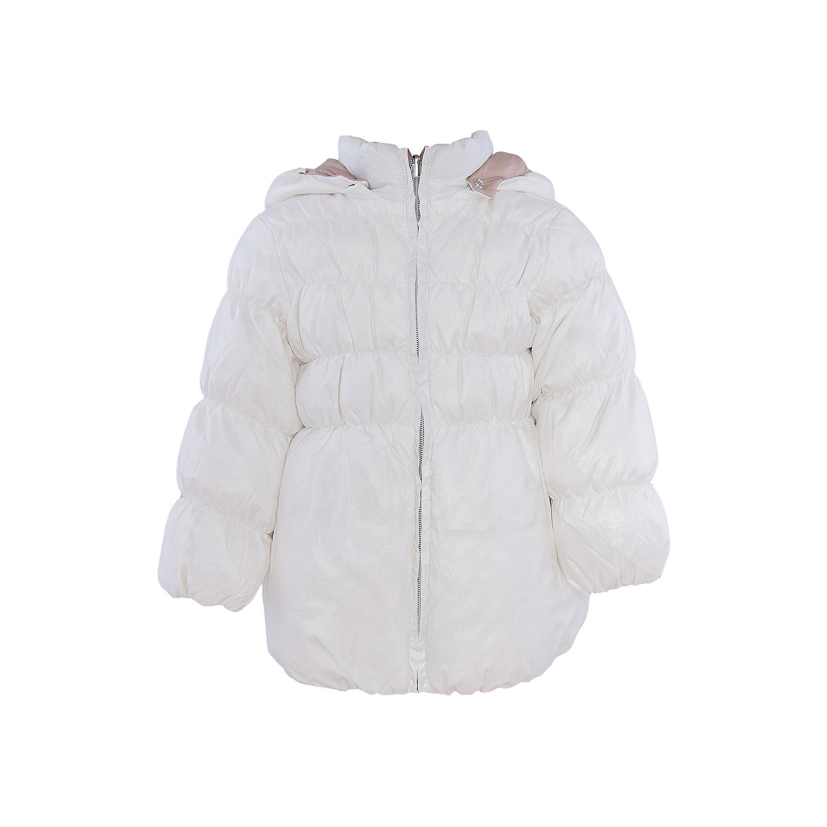 Куртка   для девочки CHICCOВерхняя одежда<br>Куртка CHICCO для девочки<br><br>Характеристики:<br><br>Фактура материала: стеганый трикотаж<br>Вид застежки: молния<br>Силуэт: приталенный<br>Длина рукава: длинные<br>Тип карманов: без карманов<br><br>Состав: 100% полиэстер<br><br>Куртку CHICCO для девочки можно купить в нашем интернет-магазине.<br><br>Ширина мм: 356<br>Глубина мм: 10<br>Высота мм: 245<br>Вес г: 519<br>Цвет: бежевый<br>Возраст от месяцев: 84<br>Возраст до месяцев: 96<br>Пол: Женский<br>Возраст: Детский<br>Размер: 128,92,98,104,110,116,122<br>SKU: 5079421