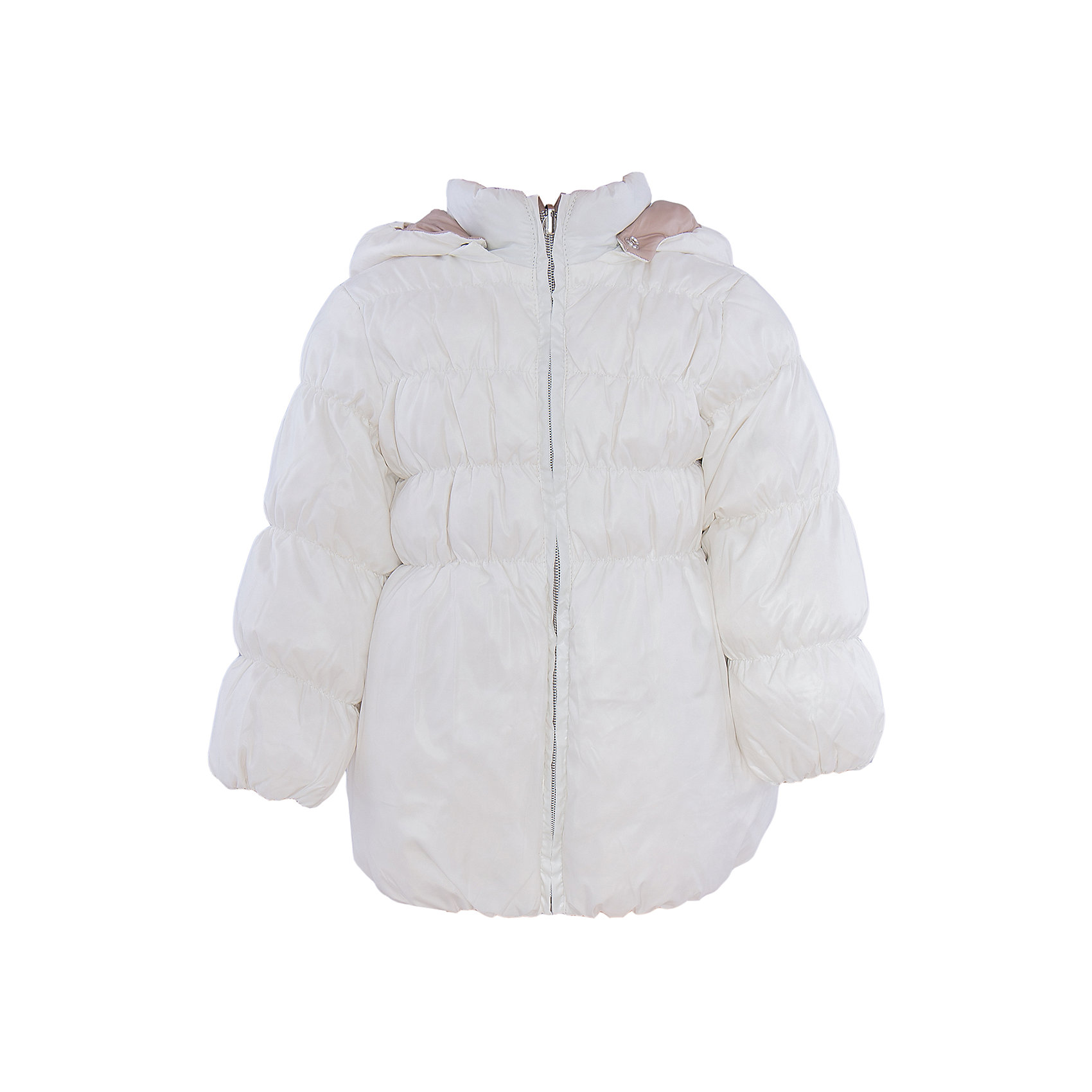 CHICCO Куртка  CHICCO для девочки