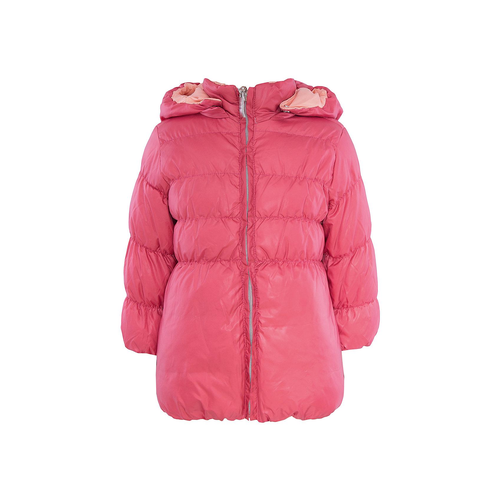 Куртка  CHICCO для девочкиКуртка CHICCO для девочки<br><br>Характеристики:<br><br>Фактура материала: стеганый трикотаж<br>Вид застежки: молния<br>Силуэт: приталенный<br>Длина рукава: длинные<br>Тип карманов: без карманов<br><br>Состав: 100% полиэстер<br><br>Куртку CHICCO для девочки можно купить в нашем интернет-магазине.<br><br>Ширина мм: 356<br>Глубина мм: 10<br>Высота мм: 245<br>Вес г: 519<br>Цвет: красный<br>Возраст от месяцев: 84<br>Возраст до месяцев: 96<br>Пол: Женский<br>Возраст: Детский<br>Размер: 128,92,98,104,110,116,122<br>SKU: 5079429