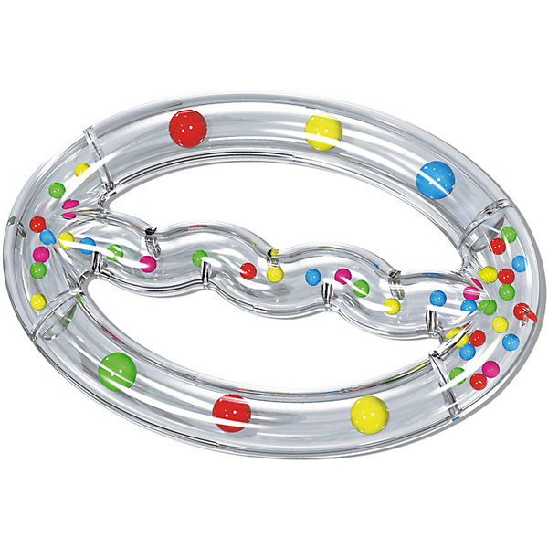 Погремушка Галактика, StellarИгрушки для новорожденных<br>Характеристики товара:<br><br>- цвет: разноцветный;<br>- материал: пластик;<br>- размер: 12х2х17 см;<br>- может использоваться как прорезыватель.<br><br>Детская яркая погремушка – отличный подарок для ребенка. В процессе игры с ней ребенок развивает моторику, тактильное восприятие, воображение, внимание и координацию движений, слуховые навыки. Игрушка-погремушка издает приятный звук, когда ребенок ее трясет. Эта погремушка сделана специально для маленьких ручек ребёнка. <br>Такая игрушка позволит малышу с детства развивать слух, также она может быть использована в роли прорезывателя. Изделие произведено из качественных материалов, безопасных для ребенка.<br><br>Погремушку Галактика от бренда Stellar можно купить в нашем интернет-магазине.<br><br>Ширина мм: 125<br>Глубина мм: 20<br>Высота мм: 170<br>Вес г: 40<br>Возраст от месяцев: -2147483648<br>Возраст до месяцев: 2147483647<br>Пол: Унисекс<br>Возраст: Детский<br>SKU: 5079962
