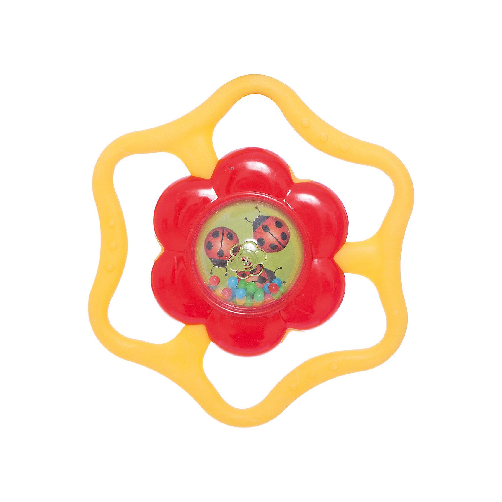 Прорезыватель Солнышко, StellarПрорезыватели<br>Характеристики товара:<br><br>- цвет: разноцветный;<br>- материал: пластик;<br>- удобная форма.<br><br>Детский яркий прорезыватель – отличный подарок для ребенка. В процессе игры с ним ребенок развивает моторику, тактильное восприятие, воображение, внимание и координацию движений, слуховые навыки. Этот прорезыватель сделан специально для маленьких ручек ребёнка. <br>Такая игрушка позволит облегчить для малыша и мамы процесс прорезания зубов и уменьшить неприятные ощущения. Изделие произведено из качественных материалов, безопасных для ребенка.<br><br>Прорезыватель Солнышко от бренда Stellar можно купить в нашем интернет-магазине.<br><br>Ширина мм: 125<br>Глубина мм: 45<br>Высота мм: 220<br>Вес г: 70<br>Возраст от месяцев: -2147483648<br>Возраст до месяцев: 2147483647<br>Пол: Унисекс<br>Возраст: Детский<br>SKU: 5079967