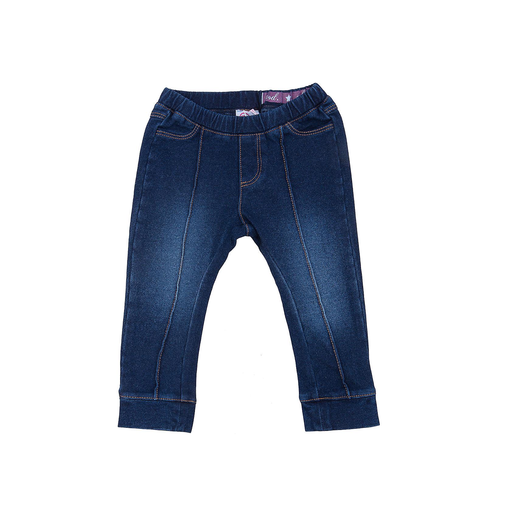 Брюки CHICCO для девочкиБрюки CHICCO для девочки<br><br>Характеристики:<br><br>Фактура материала: джинсовый трикотаж<br>Особенности брюк: зауженные<br>Тип брюк: на резинке<br>Тип карманов: без карманов<br>Вид отделки: контрастная строчка<br><br>Состав: 86% хлопок, 10% полиэстер, 4% эластан<br><br>Брюки CHICCO для девочки можно купить в нашем интернет-магазине.<br><br>Ширина мм: 215<br>Глубина мм: 88<br>Высота мм: 191<br>Вес г: 336<br>Цвет: полуночно-синий<br>Возраст от месяцев: 84<br>Возраст до месяцев: 96<br>Пол: Женский<br>Возраст: Детский<br>Размер: 128,92,74,80,86,98,104,110,116,122<br>SKU: 5082650