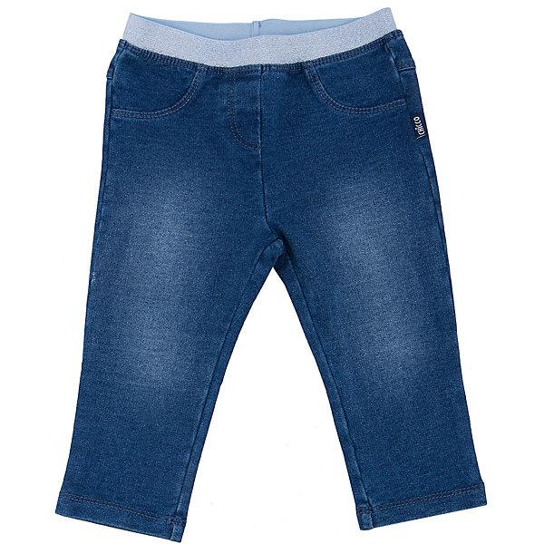 Джинсы для девочки CHICCOДжинсы<br>Джинсы CHICCO для девочки<br><br>Характеристики:<br><br>Фактура материала: джинсовый трикотаж<br>Особенности брюк: зауженные<br>Тип брюк: на резинке<br>Тип карманов: без карманов<br>Вид отделки: фабричная потертость<br><br>Состав: 86% хлопок, 10% полиэстер, 4% эластан<br><br>Брюки CHICCO для девочки можно купить в нашем интернет-магазине.<br>Ширина мм: 215; Глубина мм: 88; Высота мм: 191; Вес г: 336; Цвет: синий; Возраст от месяцев: 6; Возраст до месяцев: 9; Пол: Женский; Возраст: Детский; Размер: 74,92,86,80; SKU: 5082683;