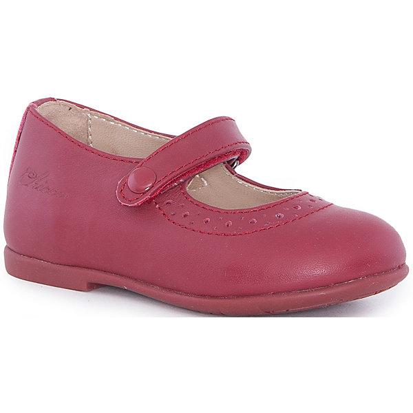 Туфли для девочки  CHICCOТуфли<br>Балетки для девочки CHICCO<br><br>Характеристики:<br><br>Тип застежки: на липучке<br>Тип обуви: школьные<br>Особенности обуви: маленький каблучок<br>Декоративные элементы: пуговица на застежке, имитация<br>Цвет: бордовый<br><br>Внешний материал: 100% кожа<br>Внутренний материал: 100% кожа<br><br>Балетки для девочки CHICCO можно купить в нашем интернет-магазине.<br><br>Ширина мм: 227<br>Глубина мм: 145<br>Высота мм: 124<br>Вес г: 325<br>Цвет: бордовый<br>Возраст от месяцев: 120<br>Возраст до месяцев: 132<br>Пол: Женский<br>Возраст: Детский<br>Размер: 34,22,23,24,25,26,27,28,31,32,33,29,30<br>SKU: 5082807