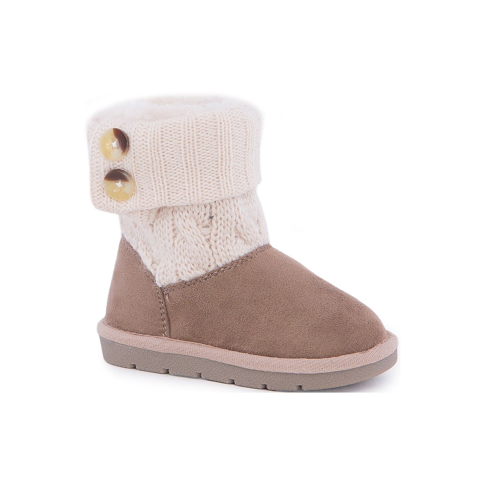 Полусапоги    для девочки CHICCOПолуботинки для девочки CHICCO<br><br>Характеристики:<br><br>Тип застежки: без застежки<br>Тип обуви: нарядные<br>Особенности обуви: высокие<br>Декоративные элементы: пуговицы на широком отвороте, вязаная косичка<br>Цвет: серо-коричневый<br><br>Материал: 100% текстиль<br><br>Полуботинки для девочки CHICCO можно купить в нашем интернет-магазине.<br><br>Ширина мм: 262<br>Глубина мм: 176<br>Высота мм: 97<br>Вес г: 427<br>Цвет: серо-коричневый<br>Возраст от месяцев: 18<br>Возраст до месяцев: 21<br>Пол: Женский<br>Возраст: Детский<br>Размер: 23,20,24,22,34,33,32,31,30,29,28,27,26,25,21<br>SKU: 5082821