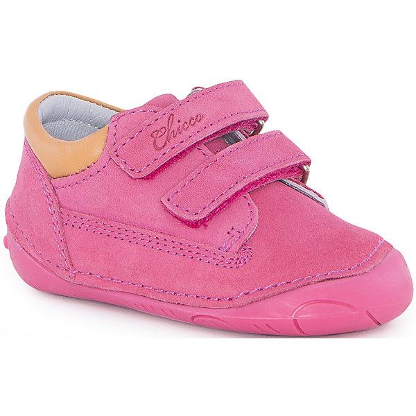 Полуботинки  для мальчика  CHICCOОбувь для малышей<br>Полуботинки для девочки CHICCO<br><br>Характеристики:<br><br>Тип застежки: липучки, 2 шт.<br>Тип обуви: спортивные<br>Особенности обуви: усиленный носок<br>Декоративные элементы: контрастный задник<br>Цвет: фуксия<br><br>Материал: 100% кожа<br><br>Полуботинки для девочки CHICCO можно купить в нашем интернет-магазине.<br><br>Ширина мм: 262<br>Глубина мм: 176<br>Высота мм: 97<br>Вес г: 427<br>Цвет: фуксия<br>Возраст от месяцев: 12<br>Возраст до месяцев: 15<br>Пол: Женский<br>Возраст: Детский<br>Размер: 21,19,20<br>SKU: 5082843
