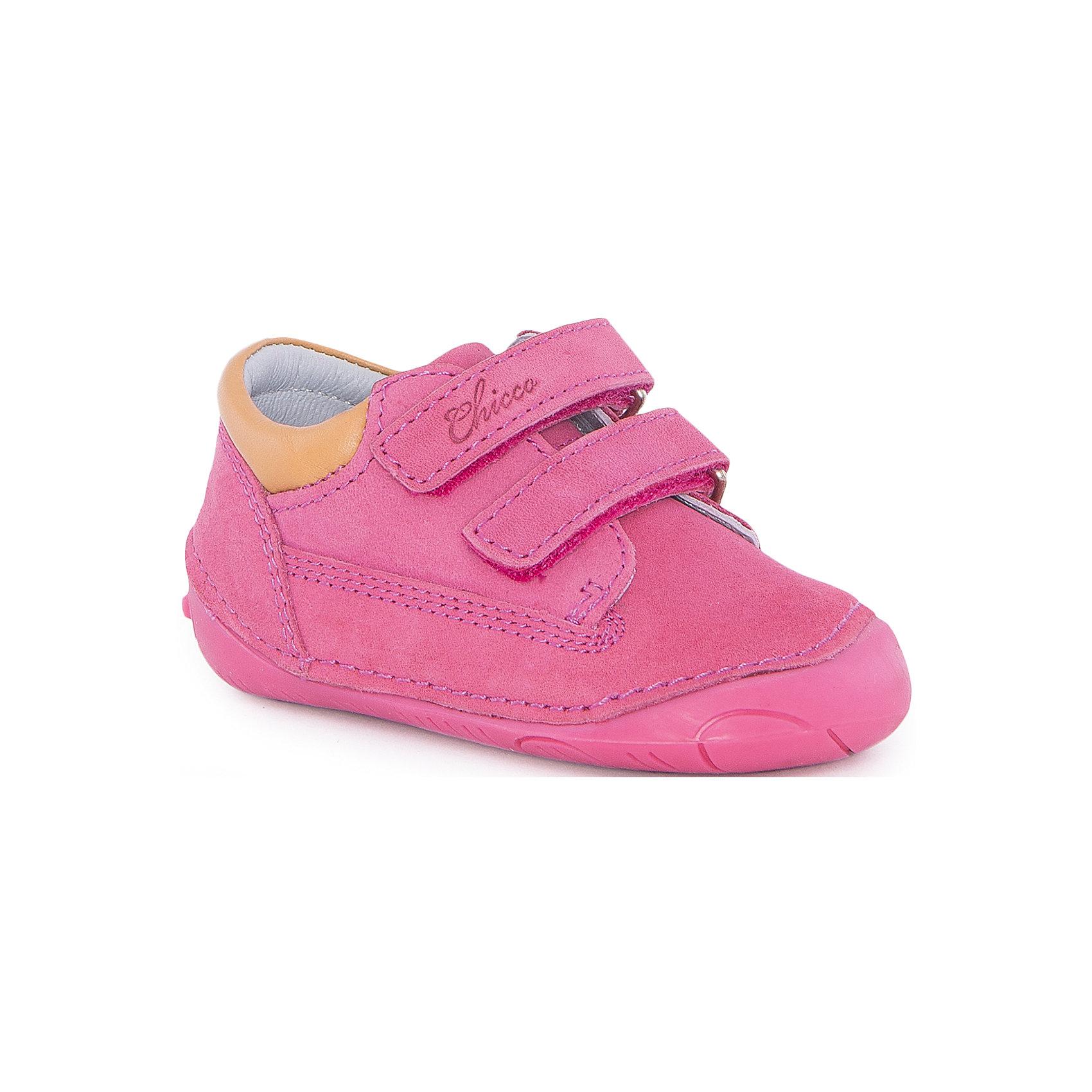 Полуботинки  для мальчика  CHICCOОбувь для малышей<br>Полуботинки для девочки CHICCO<br><br>Характеристики:<br><br>Тип застежки: липучки, 2 шт.<br>Тип обуви: спортивные<br>Особенности обуви: усиленный носок<br>Декоративные элементы: контрастный задник<br>Цвет: фуксия<br><br>Материал: 100% кожа<br><br>Полуботинки для девочки CHICCO можно купить в нашем интернет-магазине.<br><br>Ширина мм: 262<br>Глубина мм: 176<br>Высота мм: 97<br>Вес г: 427<br>Цвет: фуксия<br>Возраст от месяцев: 6<br>Возраст до месяцев: 9<br>Пол: Женский<br>Возраст: Детский<br>Размер: 21,19,20<br>SKU: 5082843