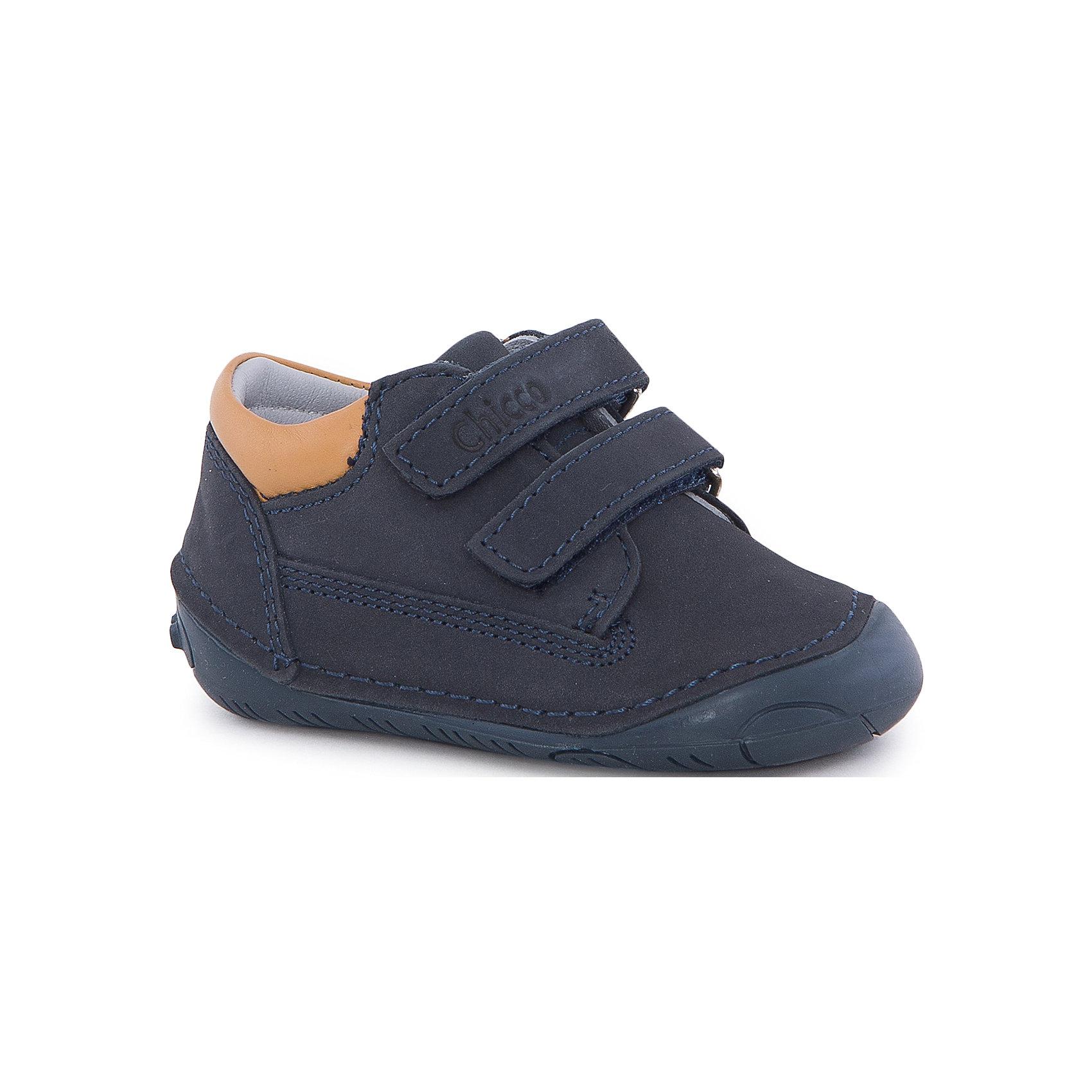 Полуботинки  для мальчика  CHICCOОбувь для малышей<br>Полуботинки для мальчика CHICCO<br><br>Характеристики:<br><br>Тип застежки: липучки, 2 шт.<br>Тип обуви: спортивные<br>Особенности обуви: усиленный носок<br>Декоративные элементы: контрастный задник<br>Цвет: синий<br><br>Материал: 100% кожа<br><br>Полуботинки для мальчика CHICCO можно купить в нашем интернет-магазине.<br><br>Ширина мм: 262<br>Глубина мм: 176<br>Высота мм: 97<br>Вес г: 427<br>Цвет: синий<br>Возраст от месяцев: 12<br>Возраст до месяцев: 15<br>Пол: Мужской<br>Возраст: Детский<br>Размер: 21,19,20<br>SKU: 5082847
