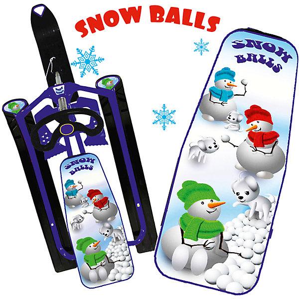 Снегокат СНК.02 Дэми-Комфорт декорСанки и снегокаты<br>Характеристики товара:<br><br>- цвет: разноцветный;<br>- материал: металл, пластик, искусственная кожа, наполнитель, текстиль;<br>- размер упаковки: 83 x 50 x 27 см;<br>- размер снегоката: 121х52.5 см;<br>- высота до руля: 42.5 см;<br>- высота до сиденья: 23 см;<br>- ширина колеи: 39 см;<br>- вес: 7 кг;<br>- максимальная нагрузка: 60 кг.<br><br>Такой снегокат – отличный подарок для ребенка. В процессе зимних игр ребенок развивает моторику, тактильное восприятие, воображение, внимание и координацию движений. Игрушка выглядит очень внушительно - с ней ребенок будет ловить восхищенные взгляды сверстников. <br>Этот снегокат позволит малышу в полной мере наслаждаться зимним отдыхом. Снегокат дополнен удобным сиденьем и надежной ручкой. Изделие произведено из качественных материалов, безопасных для ребенка.<br><br>Снегокат СНК.02 Дэми-Комфорт декор от бренда Дэми можно купить в нашем интернет-магазине.<br><br>Ширина мм: 1180<br>Глубина мм: 500<br>Высота мм: 240<br>Вес г: 6000<br>Возраст от месяцев: 24<br>Возраст до месяцев: 2147483647<br>Пол: Унисекс<br>Возраст: Детский<br>SKU: 5084187
