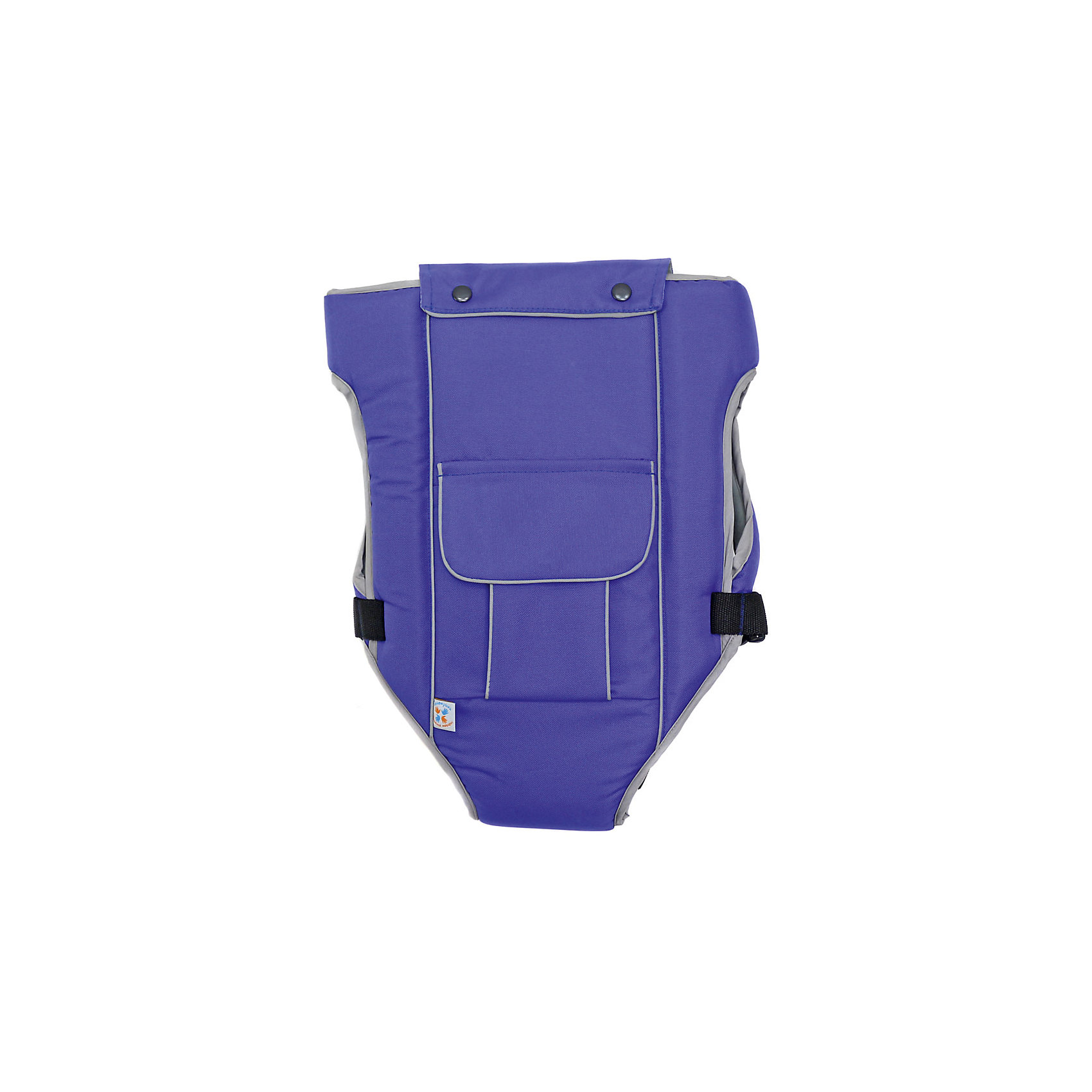 Рюкзак-кенгуру Универсал, Топотушки, фиолетовыйСлинги и рюкзаки-переноски<br>Рюкзак-кенгуру Универсал, Топотушки, фиолетовый<br><br>Характеристики:<br><br>-Возраст: от 2 до 12 месяцев<br>-Вес: от 3 до 11 кг<br>-Цвет: фиолетовый<br>-Материал: текстиль<br>-Расположение ребёнка: лицом к родителю, спиной к родителю<br>-Фиксация: пряжки и фиксаторы<br>-Мягкие плечевые ремни<br>-Капюшон <br>-Карман для различных предметов<br><br>Рюкзак-кенгуру Универсал, Топотушки, фиолетовый- это безопасный и удобный вариант переноски вашего малыша. Жесткая спинка зафиксирует спинку малыша, что предотвратит боли и дискомфорт в спине. Также рюкзак-кенгуру удобен для родителя. Он имеет мягкие вставки на плечевых ремнях, поэтому ремни не будут натирать кожу. Родитель может сам выбрать расположение малыша( лицом или спиной к себе). Регулируемые ремни позволят зафиксировать малыша, опираясь на фигуру родителя. <br><br>Рюкзак-кенгуру Универсал, Топотушки, фиолетовый можно приобрести в нашем интернет-магазине.<br><br>Ширина мм: 400<br>Глубина мм: 260<br>Высота мм: 10<br>Вес г: 300<br>Возраст от месяцев: 3<br>Возраст до месяцев: 12<br>Пол: Унисекс<br>Возраст: Детский<br>SKU: 5086327