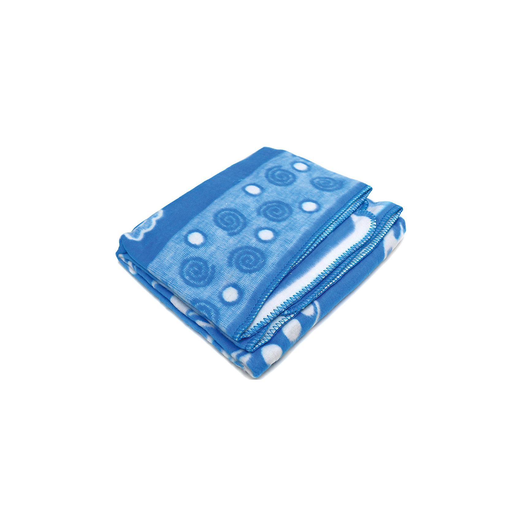 Байковое одеяло 100х118 см., Топотушки, голубойБайковое одеяло 100х118 см., Топотушки, голубой<br><br>Характеристики:<br><br>-Размер: 100х118 см<br>-Цвет: голубой<br>-Материал: отбеленная и крашеная пряжа, 100% хлопок<br><br>Байковое одеяло 100х118 см., Топотушки, голубой согреет вашего ребёнка в холодное время года. Одеяло выполнено из 100% хлопка и не вызовет аллергическую реакцию. В одеяло можно запеленать ребёнку, благодаря его размеру. Оно мягкое и приятное на ощупь, поэтому сделает сон вашего ребёнка еще комфортнее. <br><br>Байковое одеяло 100х118 см., Топотушки, голубой можно приобрести в нашем интернет-магазине.<br><br>Ширина мм: 350<br>Глубина мм: 310<br>Высота мм: 30<br>Вес г: 580<br>Возраст от месяцев: 0<br>Возраст до месяцев: 36<br>Пол: Мужской<br>Возраст: Детский<br>SKU: 5086332