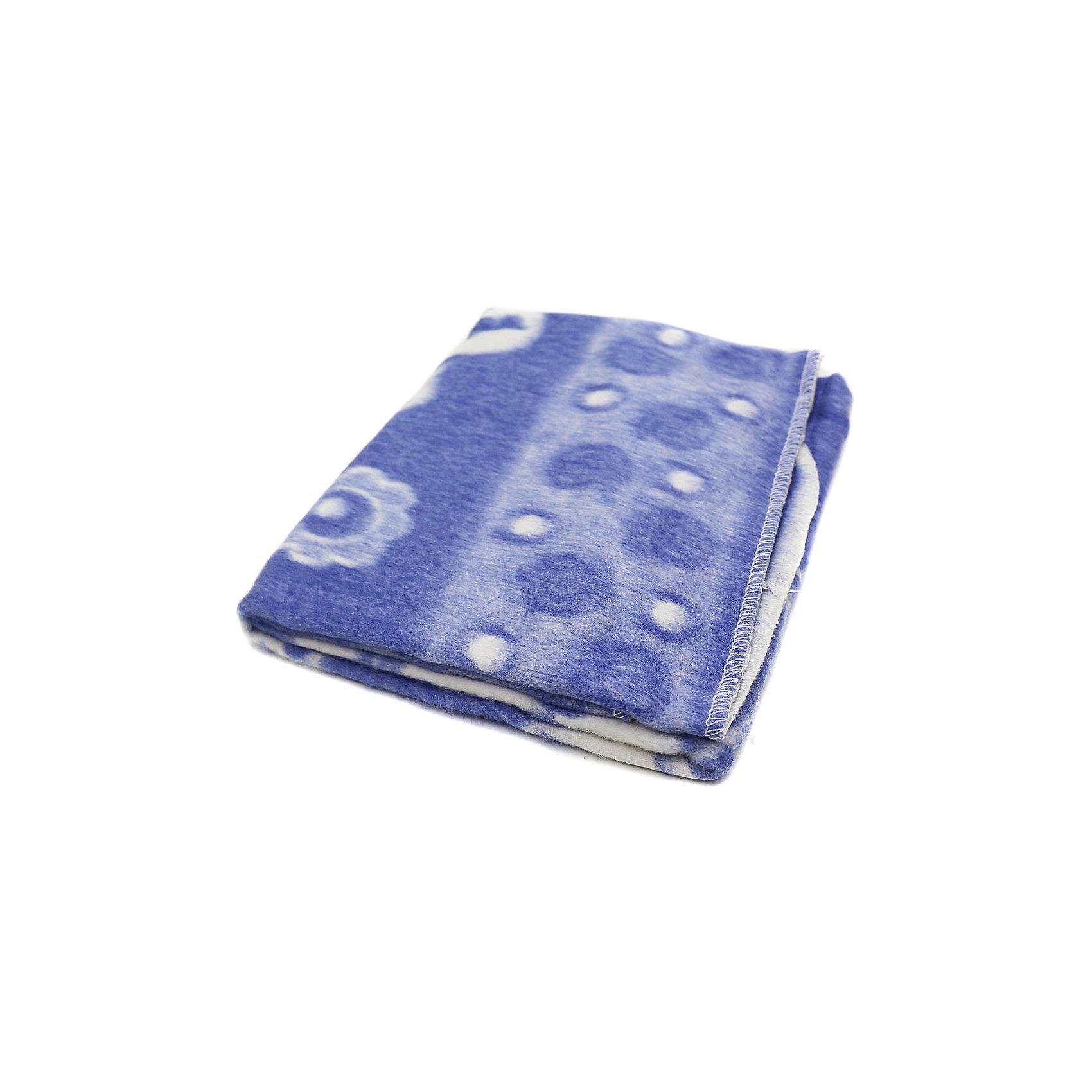 Байковое одеяло 110х118 см. (жаккард), Топотушки, фиолетовыйОдеяла, пледы<br>Байковое одеяло 110х118 см. (жаккард), Топотушки, фиолетовый<br><br>Характеристики:<br><br>-Размер: 100х118 см<br>-Цвет: фиолетовый<br>-Материал: отбеленная и крашеная пряжа, 100% хлопок<br><br>Байковое одеяло 110х118 см. (жаккард), Топотушки, фиолетовый согреет вашего ребёнка в холодное время года. Одеяло выполнено из 100% хлопка, поэтому не вызовет аллергическую реакцию. Весёлые картинки будет радовать вашего ребёнка. Оно большого размера, поэтому его можно использовать и в пеленании ребёнка. Оно мягкое и приятное на ощупь, поэтому сделает сон вашего ребёнка еще комфортнее. <br><br>Байковое одеяло 110х118 см. (жаккард), Топотушки, фиолетовый можно приобрести в нашем интернет-магазине.<br><br>Ширина мм: 370<br>Глубина мм: 360<br>Высота мм: 30<br>Вес г: 580<br>Возраст от месяцев: 0<br>Возраст до месяцев: 36<br>Пол: Женский<br>Возраст: Детский<br>SKU: 5086334