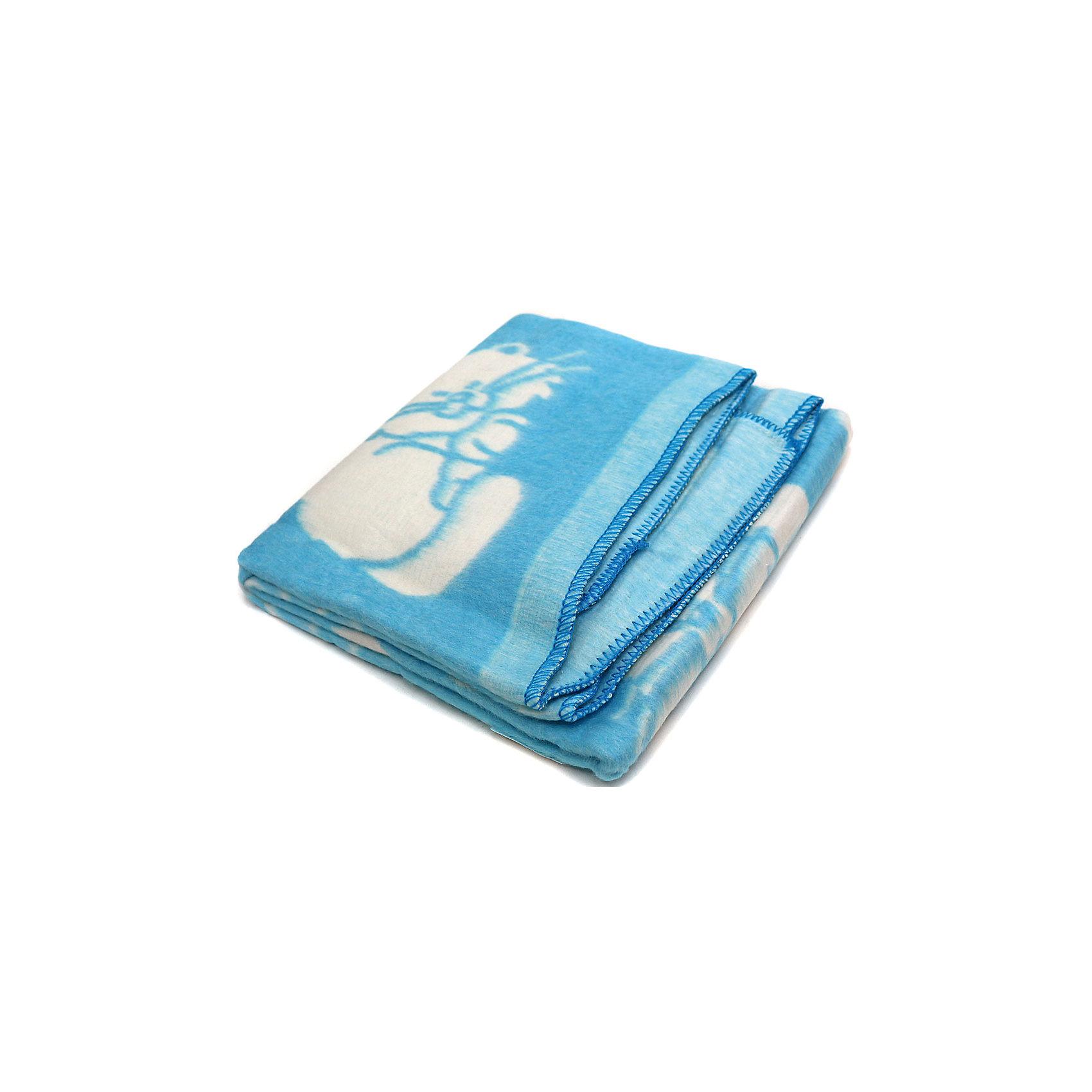 Байковое одеяло 110х118 см. (жаккард), Топотушки, голубойБайковое одеяло 110х118 см. (жаккард), Топотушки, голубой<br><br>Характеристики:<br><br>-Размер: 100х118 см<br>-Цвет: голубой<br>-Материал: отбеленная и крашеная пряжа, 100% хлопок<br><br>Байковое одеяло 110х118 см. (жаккард), Топотушки, голубой согреет вашего ребёнка в холодное время года. Одеяло выполнено из 100% хлопка, поэтому не вызовет аллергическую реакцию. Весёлые картинки будет радовать вашего ребёнка. Оно большого размера, поэтому его можно использовать и в пеленании ребёнка. Оно мягкое и приятное на ощупь, поэтому сделает сон вашего ребёнка еще комфортнее. <br><br>Байковое одеяло 110х118 см. (жаккард), Топотушки, голубой можно приобрести в нашем интернет-магазине.<br><br>Ширина мм: 370<br>Глубина мм: 360<br>Высота мм: 30<br>Вес г: 580<br>Возраст от месяцев: 0<br>Возраст до месяцев: 36<br>Пол: Мужской<br>Возраст: Детский<br>SKU: 5086335