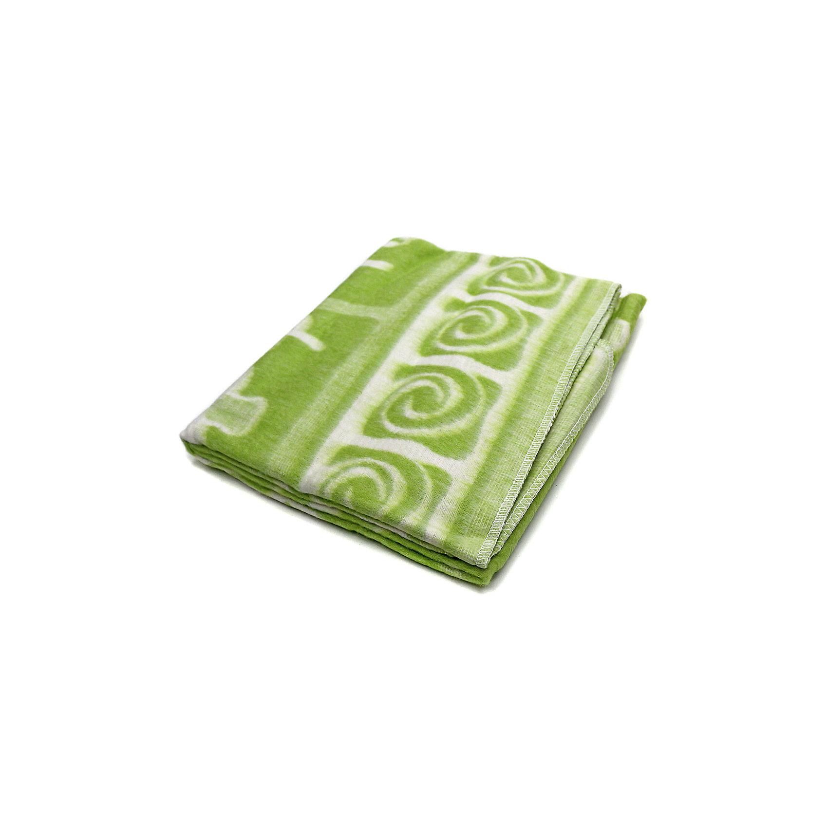Байковое одеяло 110х118 см. (жаккард), Топотушки, фисташковыйОдеяла, пледы<br>Байковое одеяло 110х118 см. (жаккард), Топотушки, фисташковый<br><br>Характеристики:<br><br>-Размер: 100х118 см<br>-Цвет: фисташковый<br>-Материал: отбеленная и крашеная пряжа, 100% хлопок<br><br>Байковое одеяло 110х118 см. (жаккард), Топотушки, фисташковый согреет вашего ребёнка в холодное время года. Одеяло выполнено из 100% хлопка, поэтому не вызовет аллергическую реакцию. Весёлые картинки будет радовать вашего ребёнка. Оно большого размера, поэтому его можно использовать и в пеленании ребёнка. Оно мягкое и приятное на ощупь, поэтому сделает сон вашего ребёнка еще комфортнее. <br><br>Байковое одеяло 110х118 см. (жаккард), Топотушки, фисташковый можно приобрести в нашем интернет-магазине.<br><br>Ширина мм: 370<br>Глубина мм: 360<br>Высота мм: 30<br>Вес г: 580<br>Возраст от месяцев: 0<br>Возраст до месяцев: 36<br>Пол: Унисекс<br>Возраст: Детский<br>SKU: 5086337