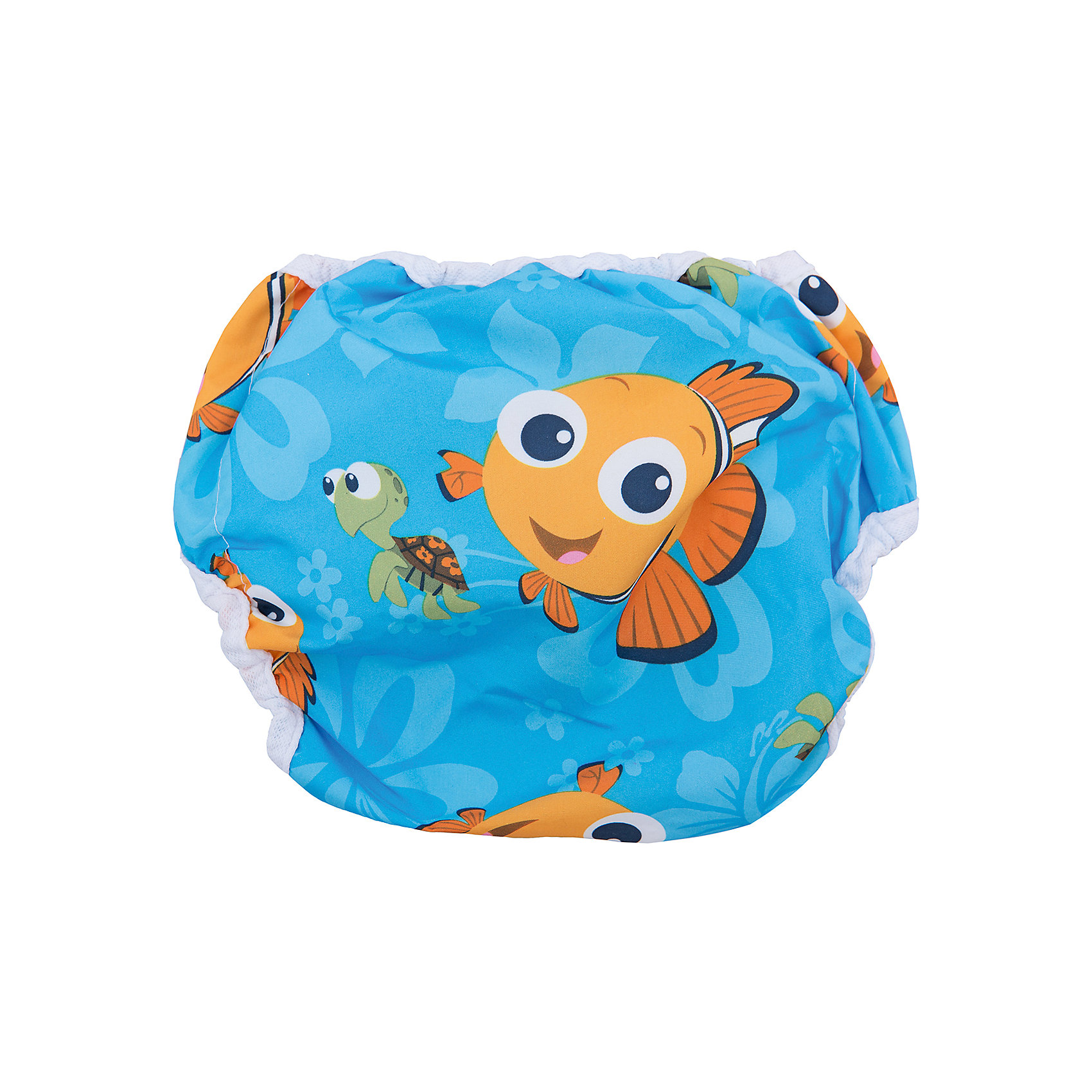 Мульти-дайперсы Рыбки Немо, А 3-6 кг., Multi Diapers, голубойМульти-дайперсы Кораблики, А 3-6 кг., Multi Diapers, голубой<br><br>Характеристики:<br><br>-Для детей весом от 3 до 6 кг<br>-Непромокаемый слой<br>-Карман для сменного вкладыша<br><br>Мульти-дайперсы Кораблики, А 3-6 кг., Multi Diapers, голубой- это многоразовый подгузник, который отлично подойдет для ухода за вашим ребёнком. Он имеет внутренний барьерный слой, который отводит влагу от тела. Благодаря материалу подгузника, воздух будет свободно циркулировать, что защитить кожу ребёнка от опрелостей. Подгузник гигиеничен в применении. А интересный дизайн будет радовать вашего малыша.<br><br>Мульти-дайперсы Кораблики, А 3-6 кг., Multi Diapers, голубой можно приобрести в нашем интернет-магазине.<br><br>Ширина мм: 130<br>Глубина мм: 90<br>Высота мм: 30<br>Вес г: 150<br>Возраст от месяцев: 0<br>Возраст до месяцев: 4<br>Пол: Мужской<br>Возраст: Детский<br>SKU: 5086362