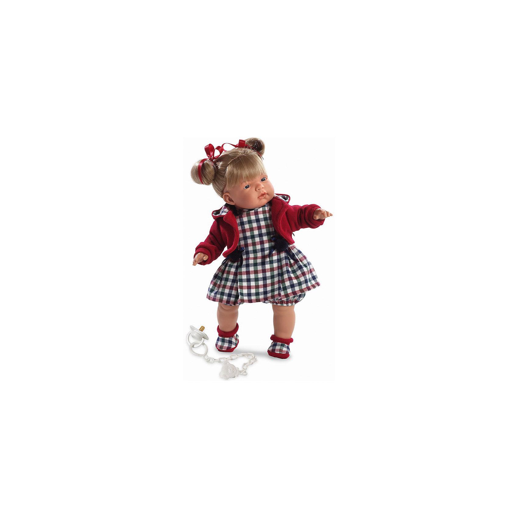 кукла-катя-38-см-llorens